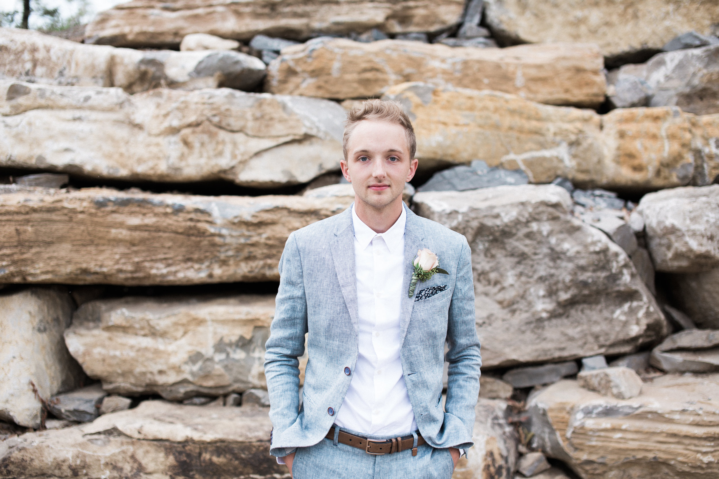 Mikaela Hamilton- Ben & Emily- bridal party-132.jpg