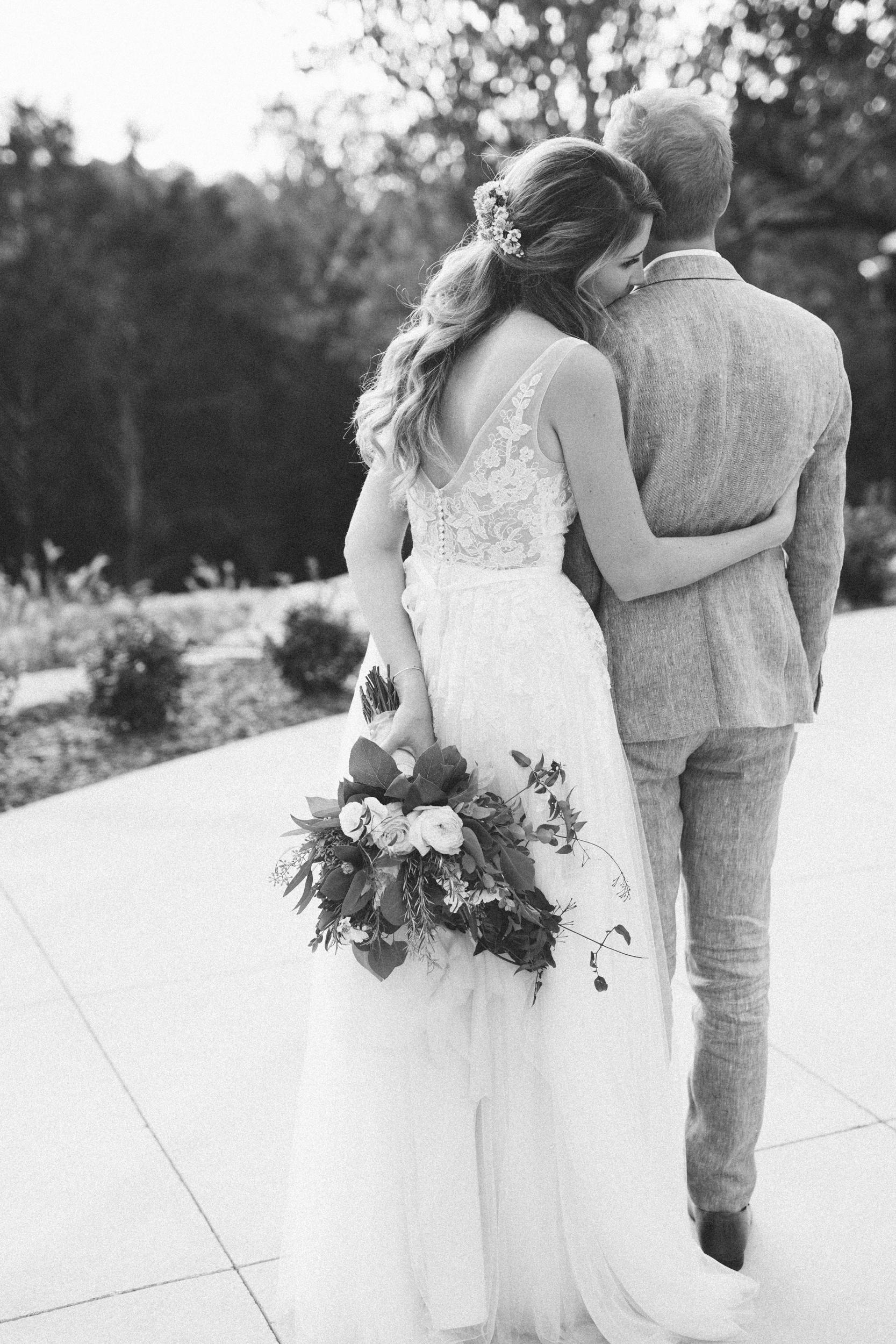 Mikaela Hamilton- Ben & Emily- couple-44.jpg