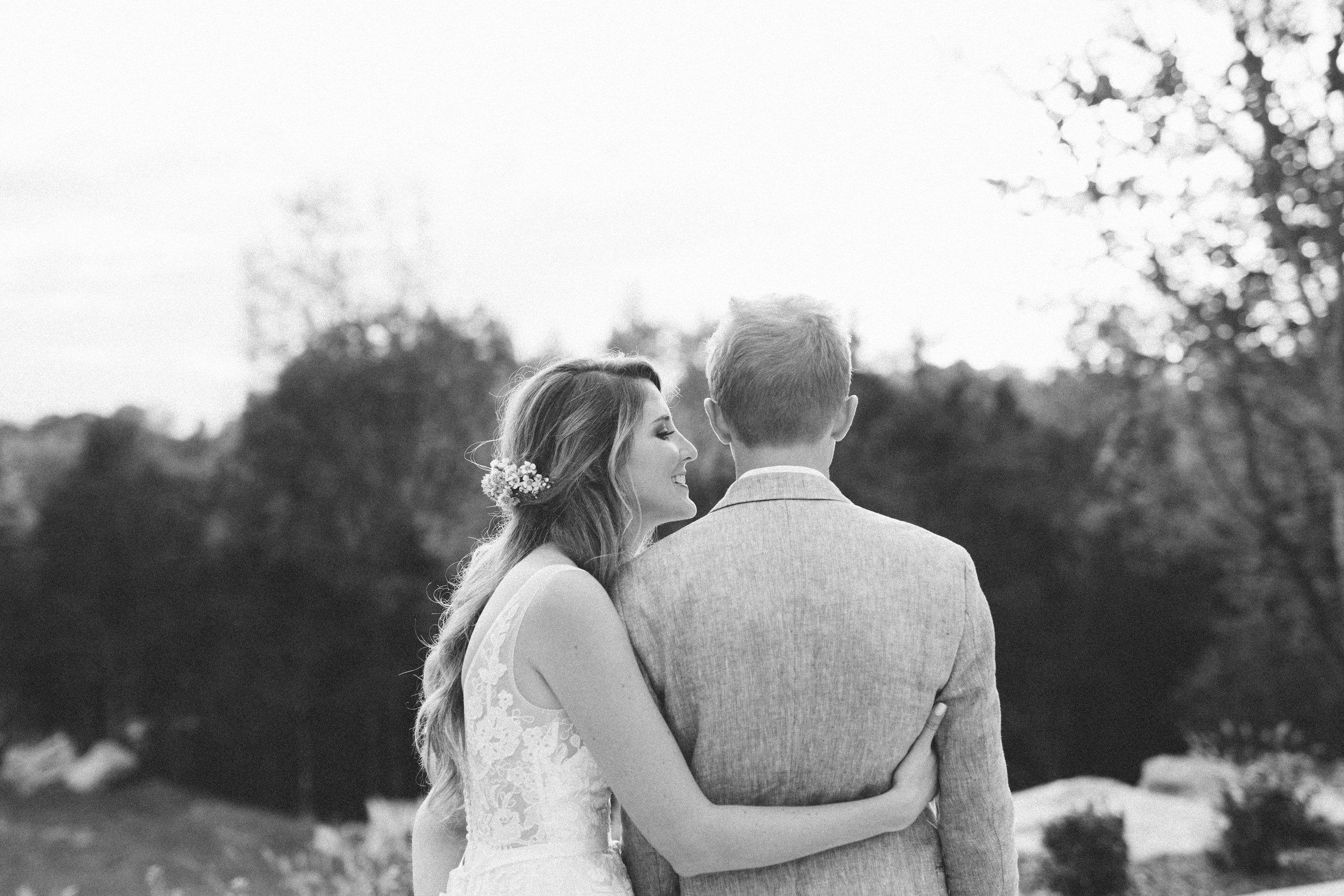 Mikaela Hamilton- Ben & Emily- couple-45.jpg