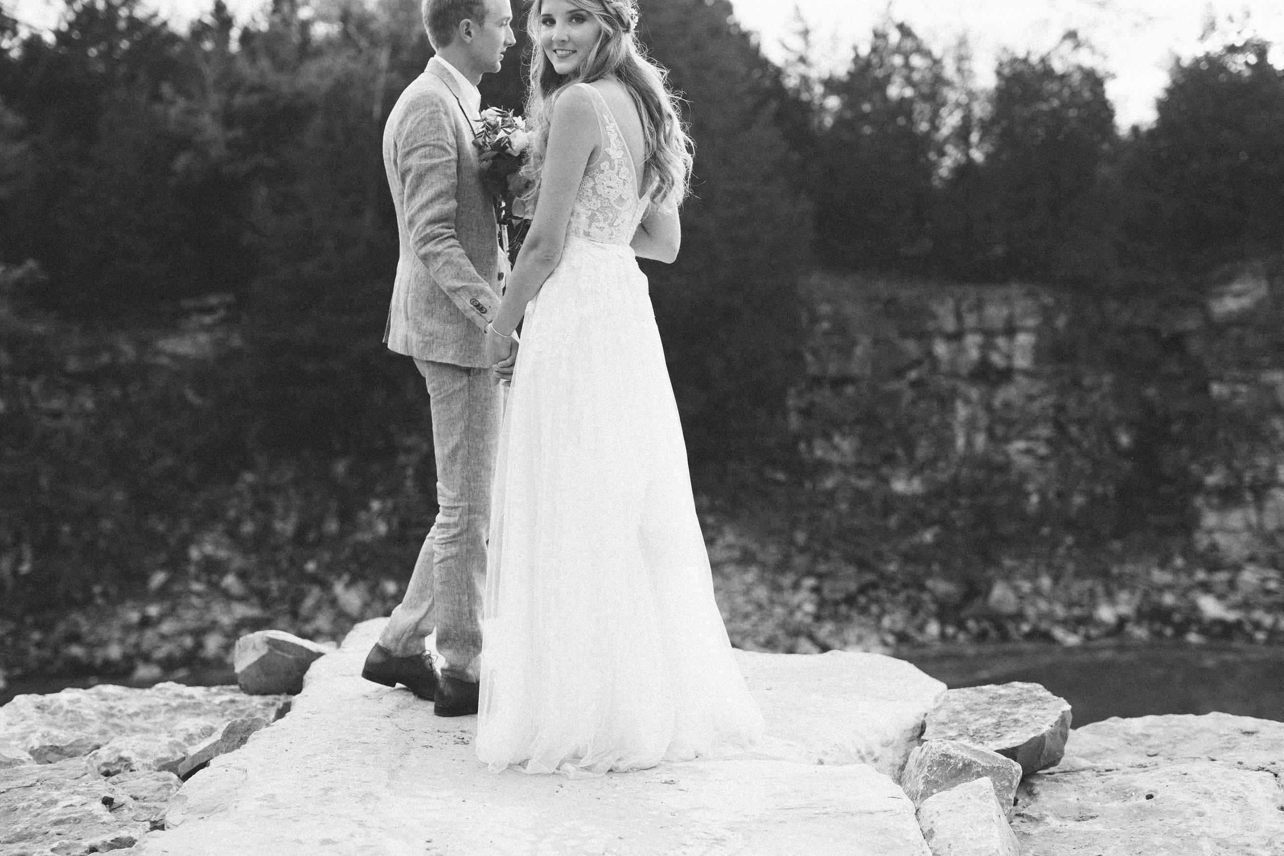 Mikaela Hamilton- Ben & Emily- couple-74.jpg