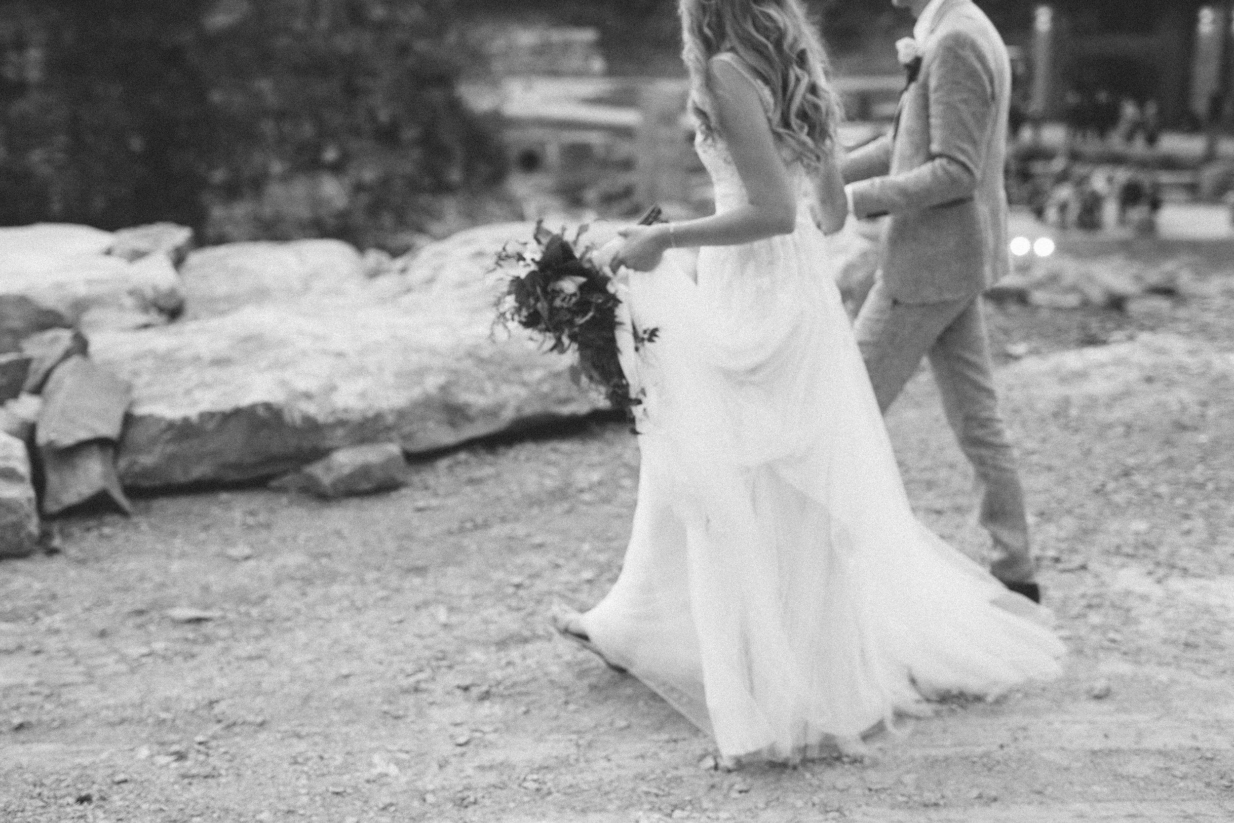 Mikaela Hamilton- Ben & Emily- couple-101.jpg