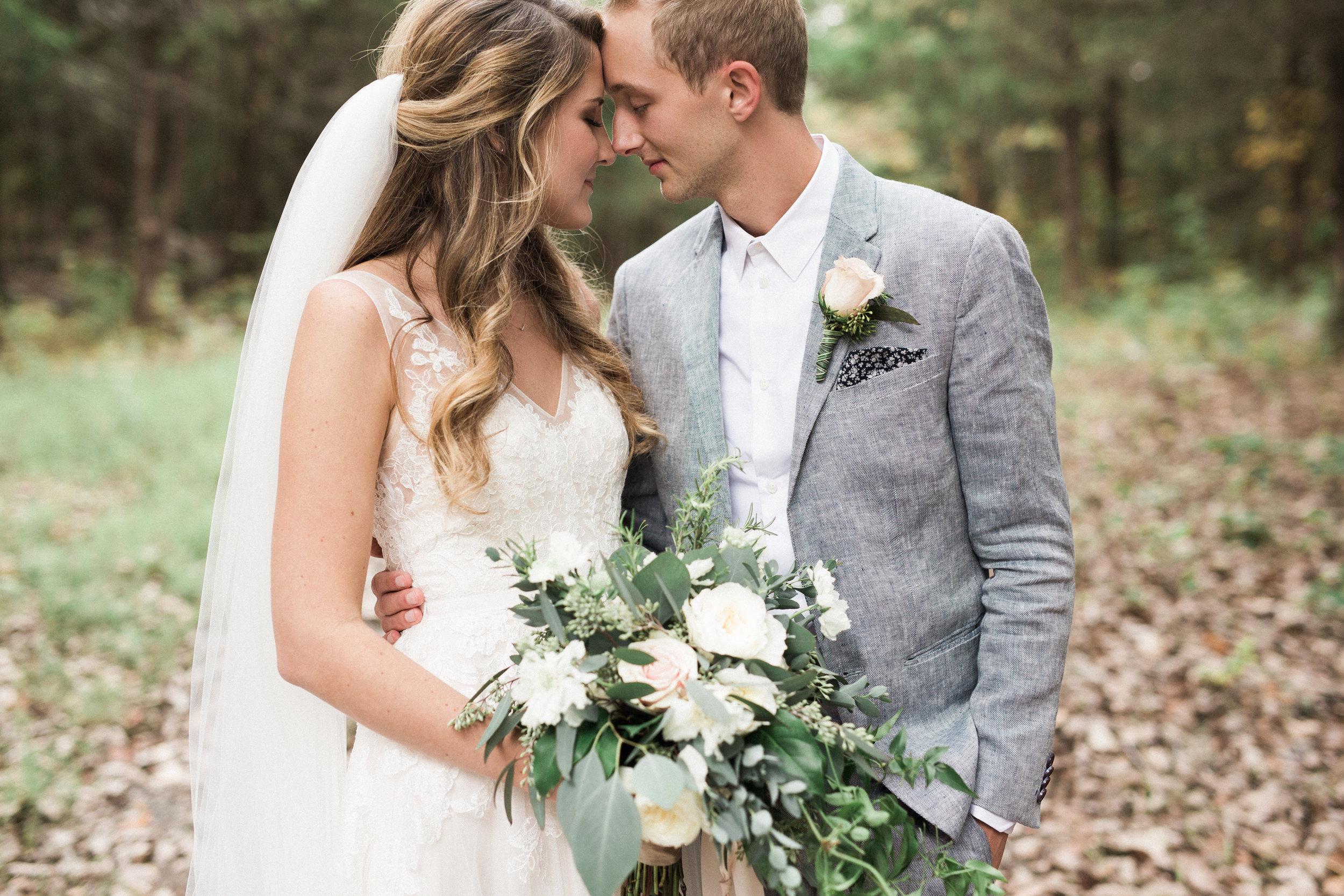 Mikaela Hamilton- Ben & Emily- first look-27.jpg