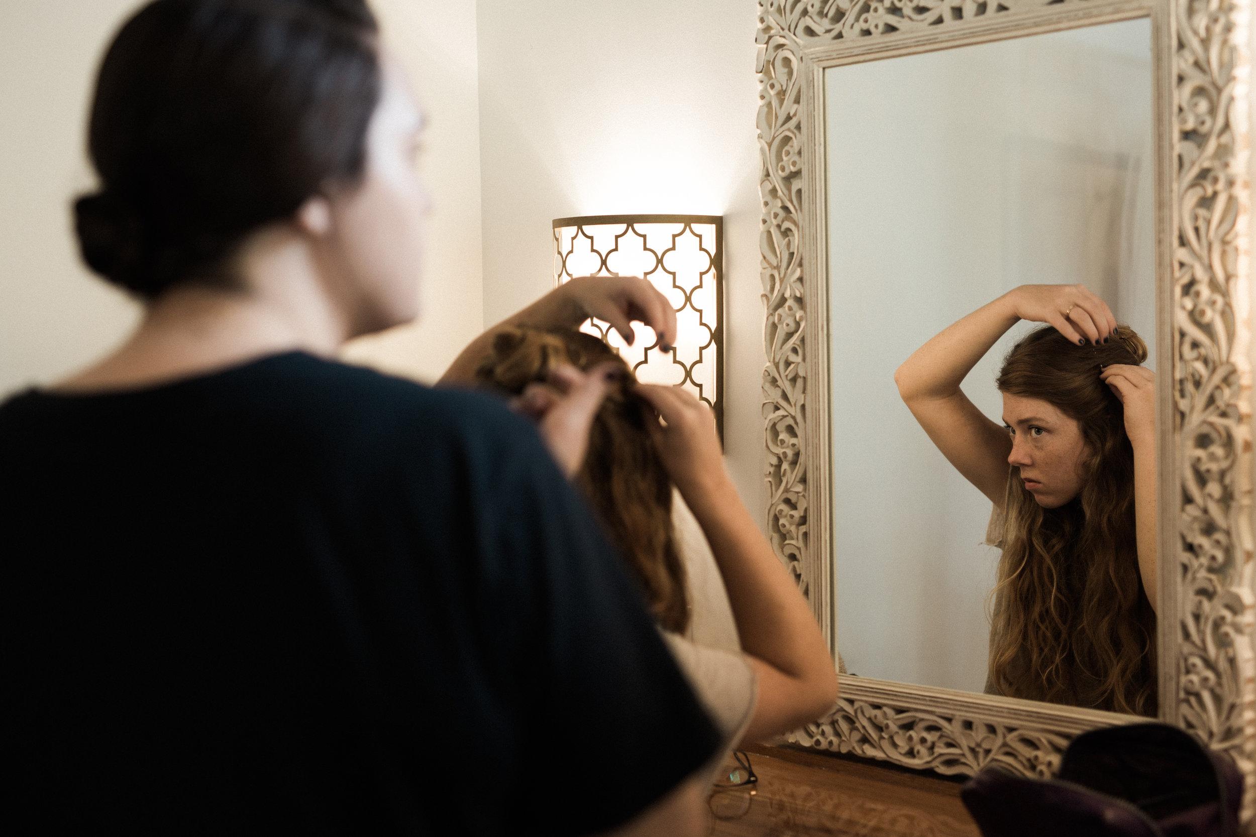 Mikaela Hamilton- Ben & Emily- getting ready-35.jpg