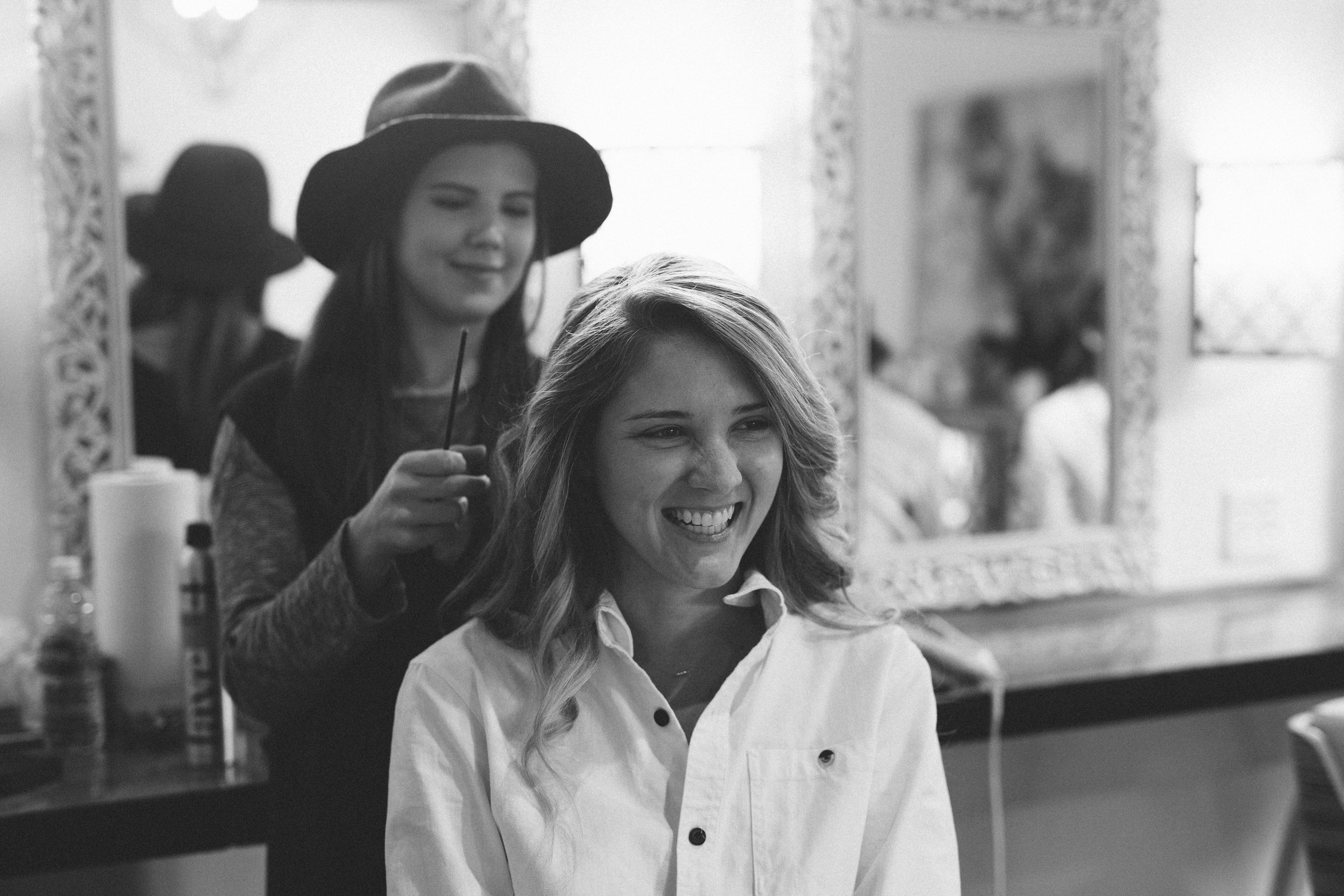 Mikaela Hamilton- Ben & Emily- getting ready-52.jpg