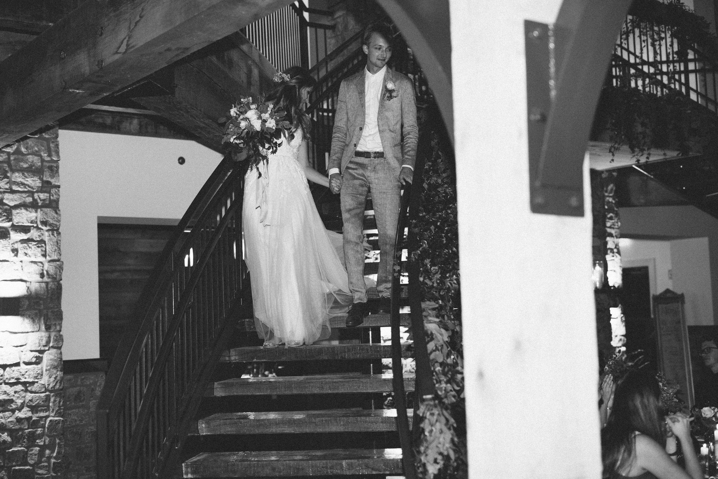 Mikaela Hamilton- Ben & Emily- reception-23.jpg