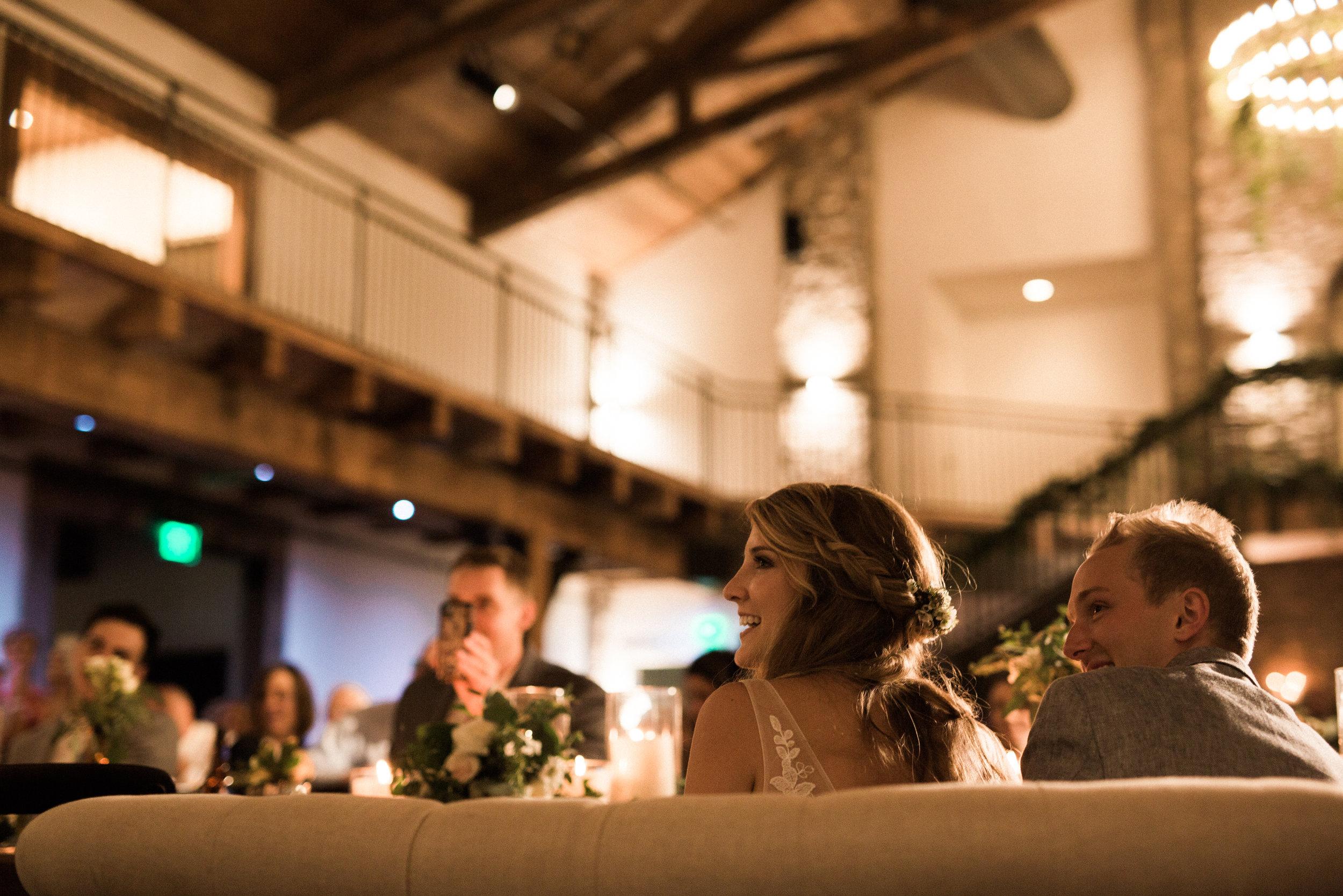 Mikaela Hamilton- Ben & Emily- reception-54.jpg