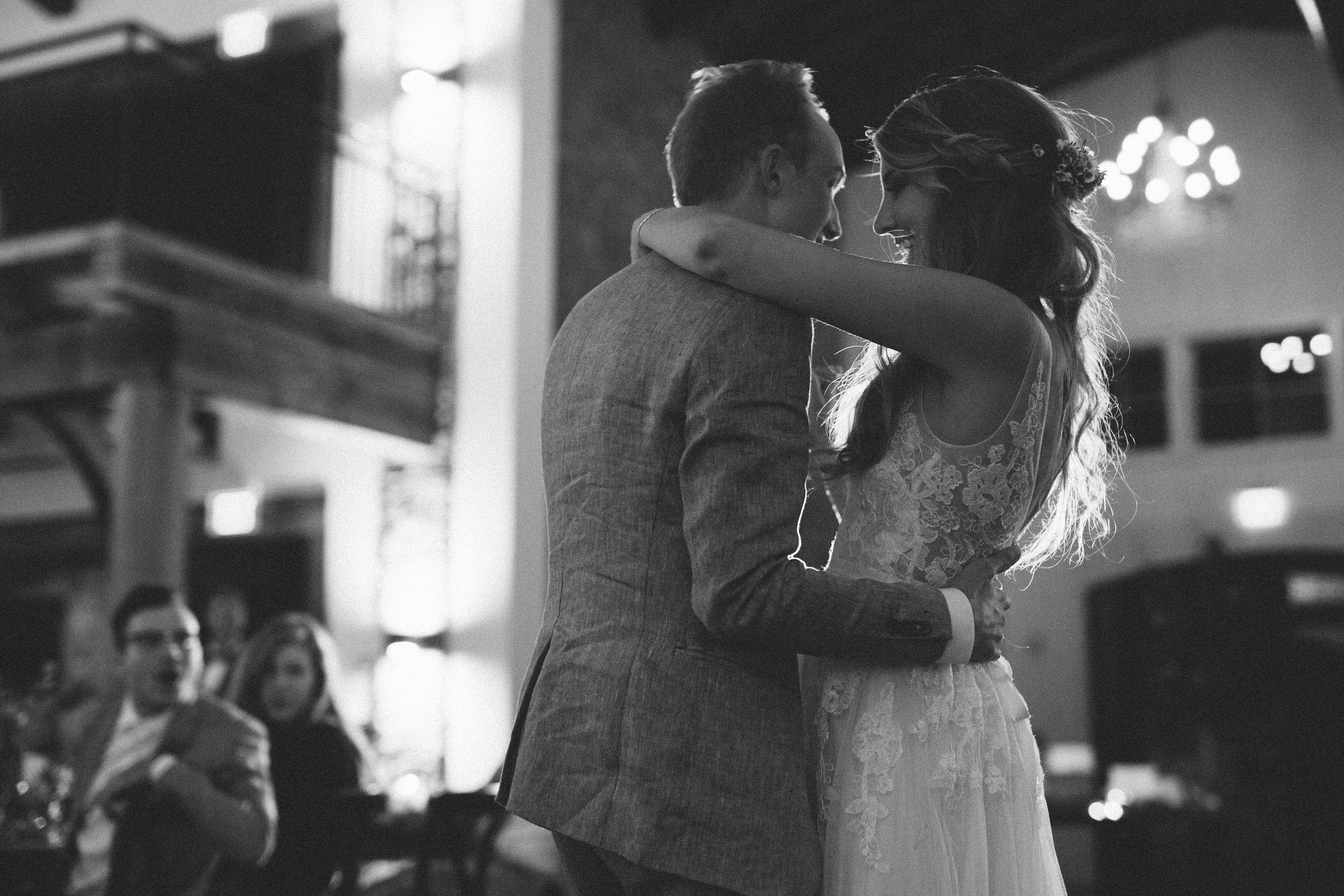 Mikaela Hamilton- Ben & Emily- reception-64.jpg
