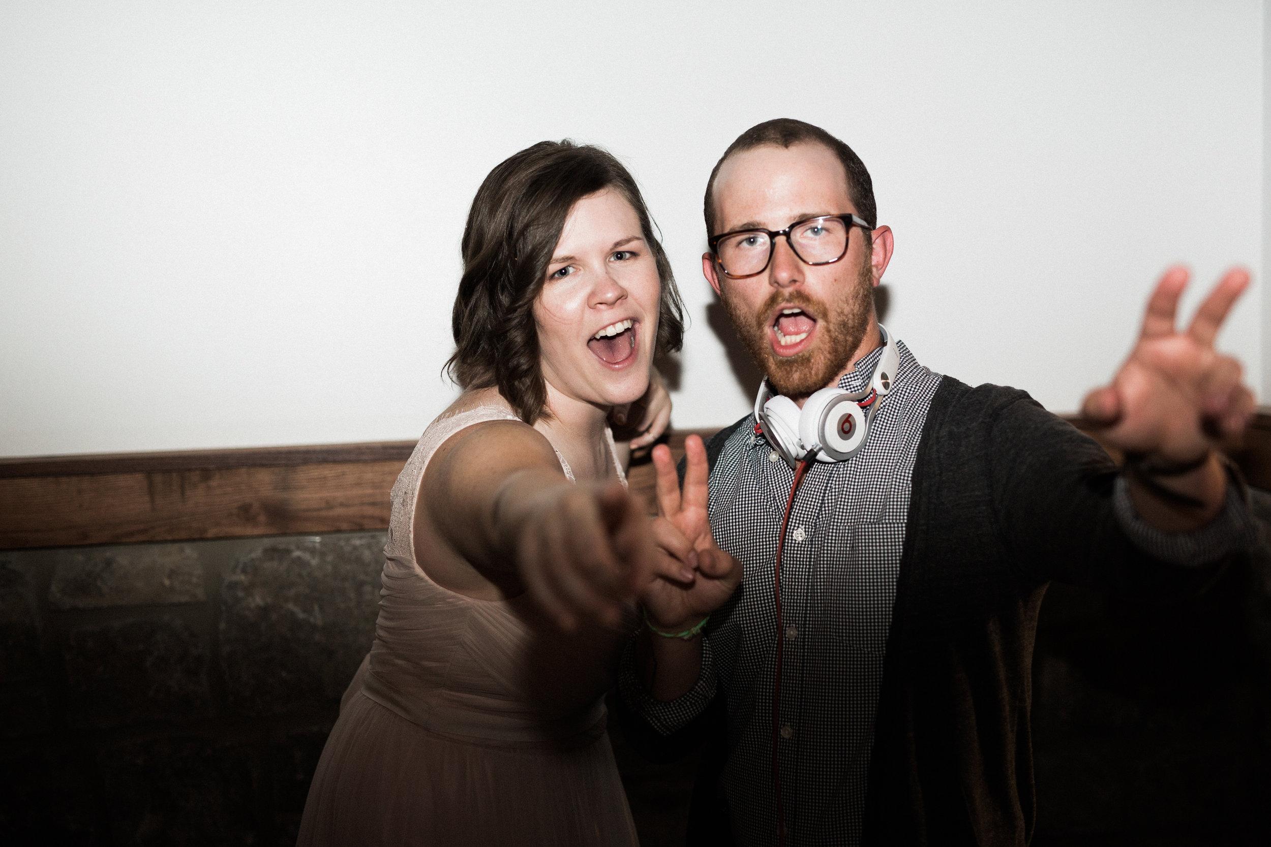 Mikaela Hamilton- Ben & Emily- reception-136.jpg