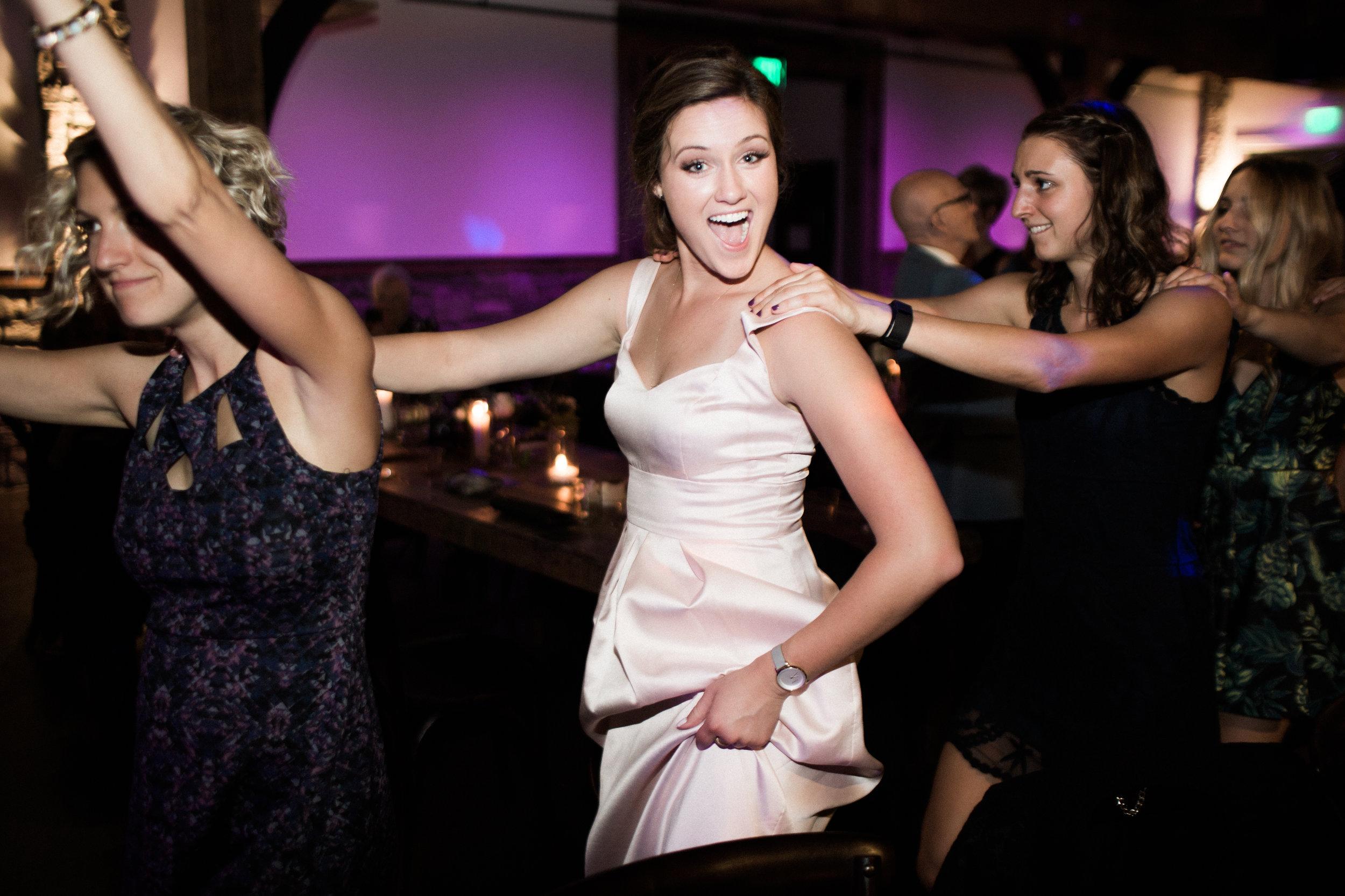 Mikaela Hamilton- Ben & Emily- reception-156.jpg