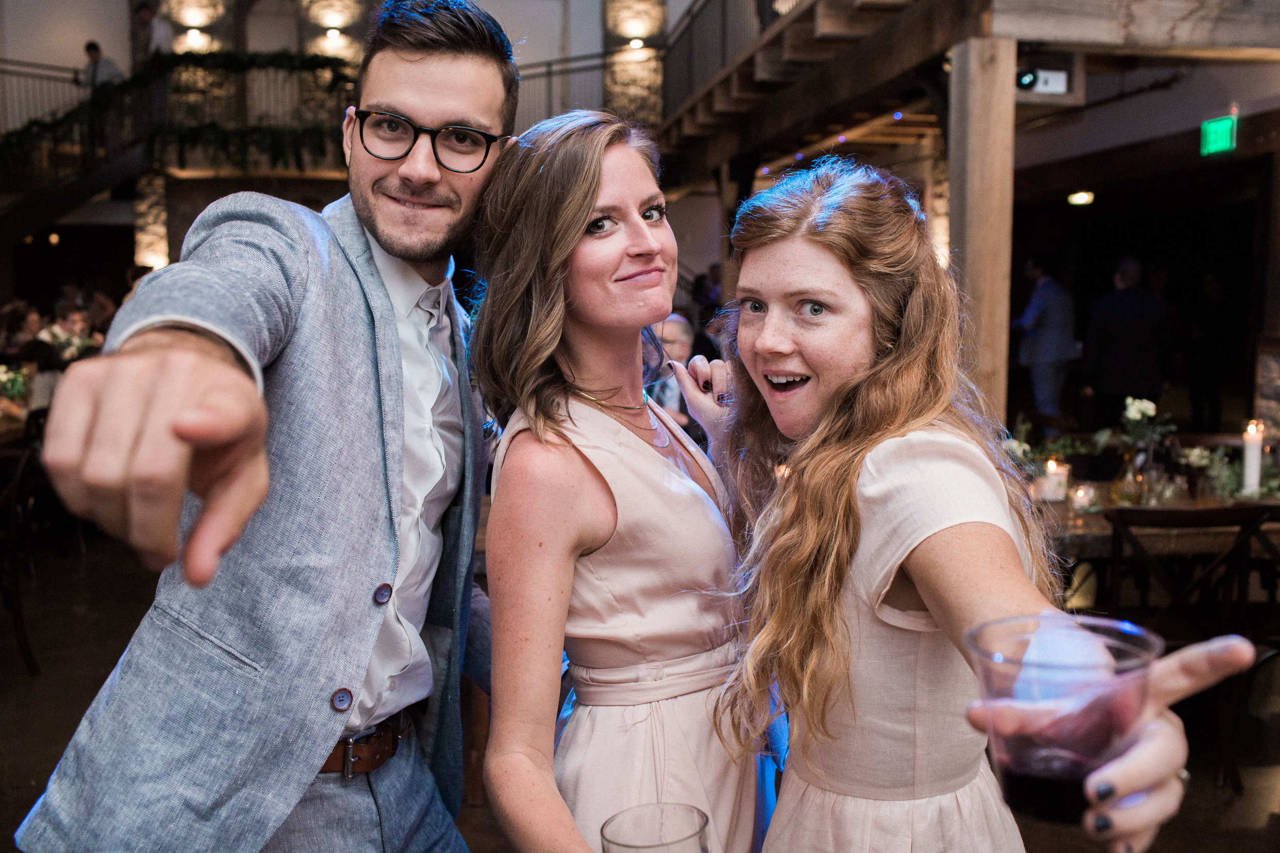 Mikaela Hamilton- Ben & Emily- reception-241.jpg