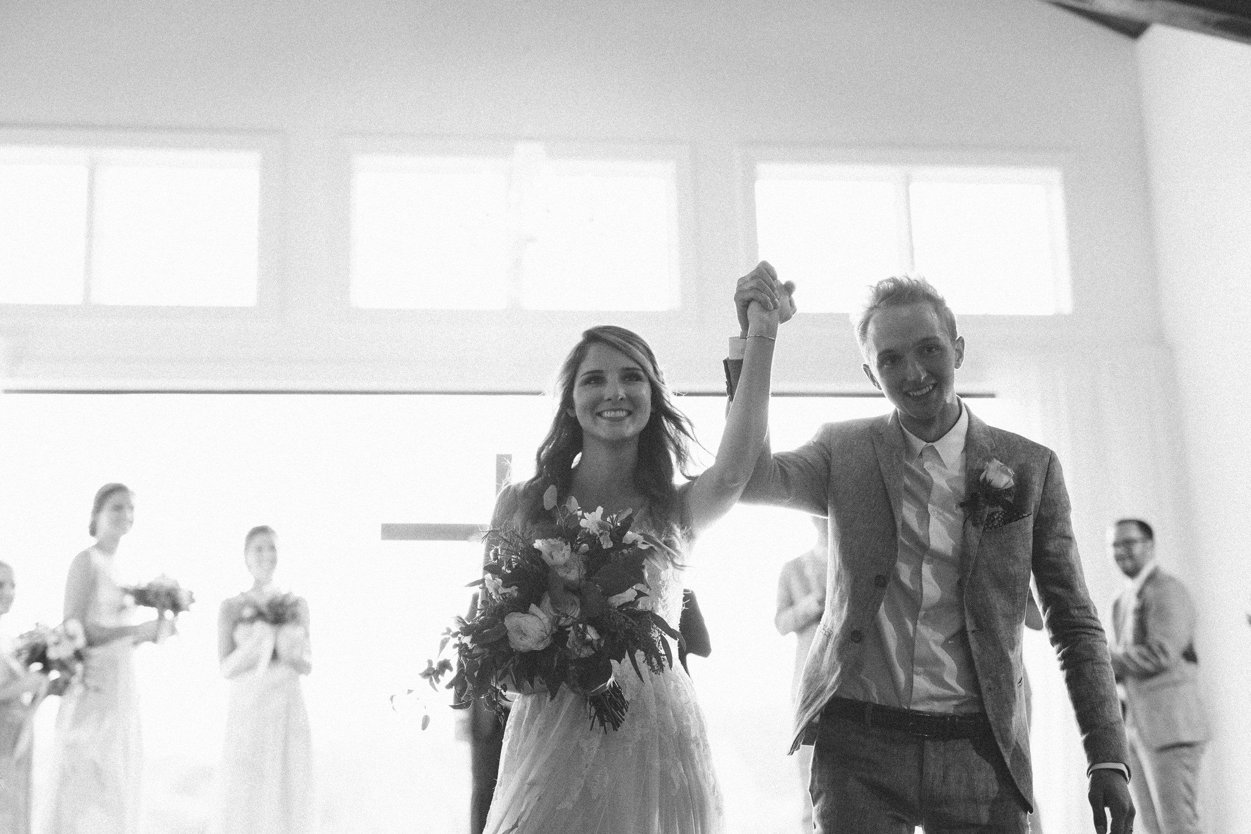 Mikaela Hamilton- Ben & Emily- ceremony-39.jpg