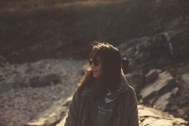 Mikaela Hamilton- #whatdoyoumaine-180.jpg
