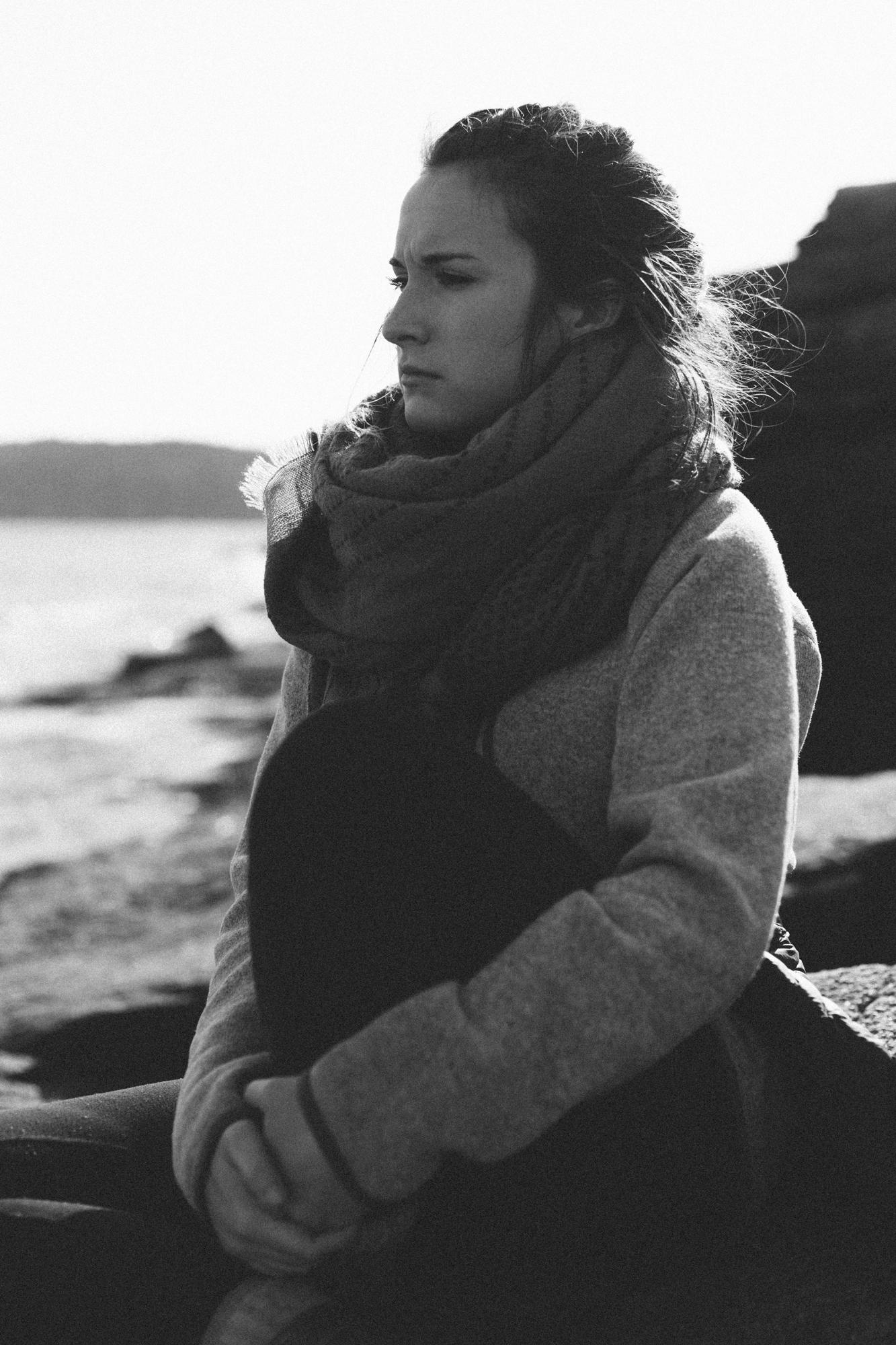 Mikaela Hamilton- #whatdoyoumaine-245.jpg