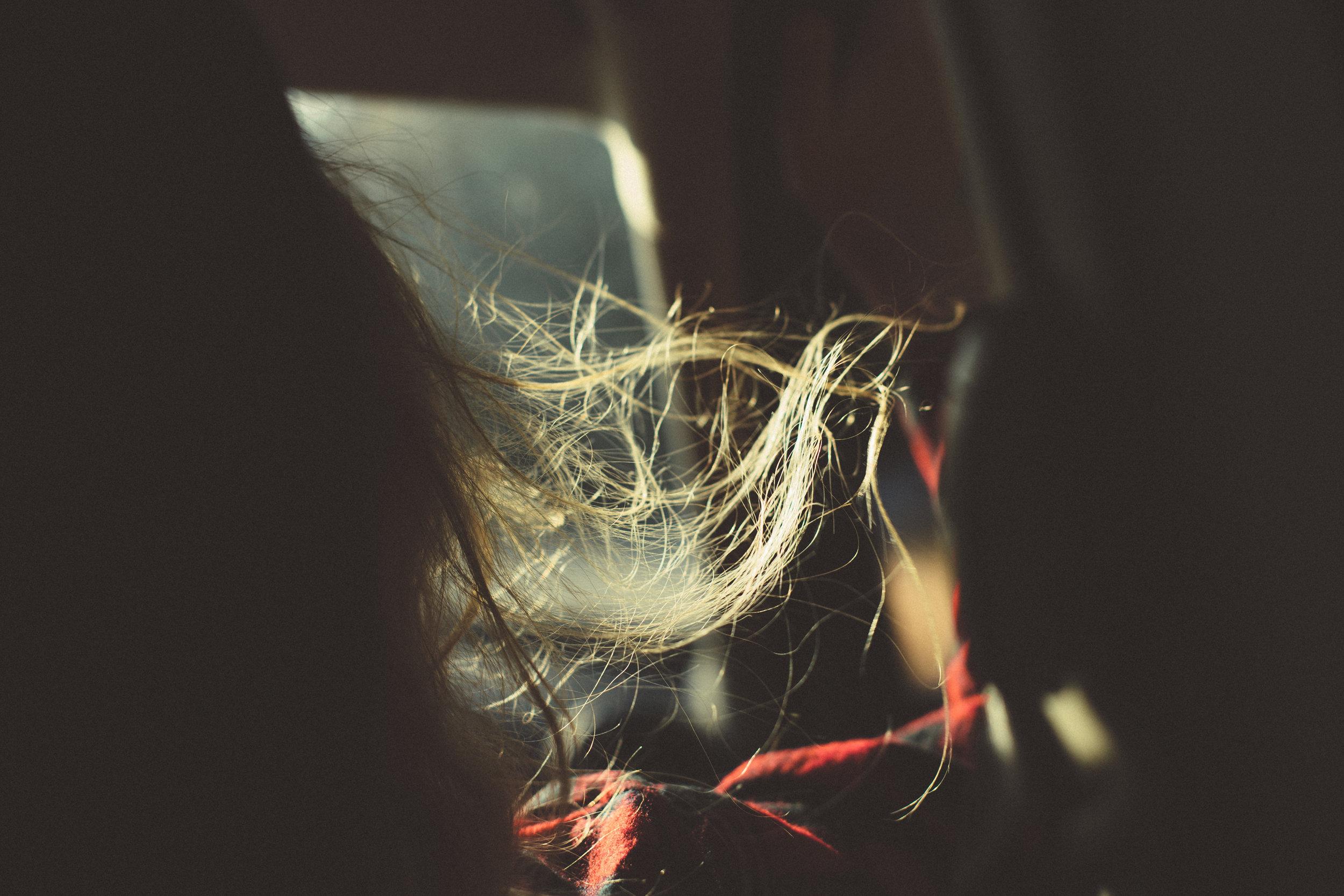 Mikaela Hamilton- #whatdoyoumaine-248.jpg