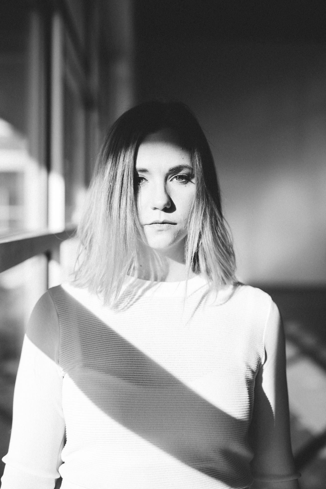 Mikaela Hamilton- Lindsey Sweat-78.jpg