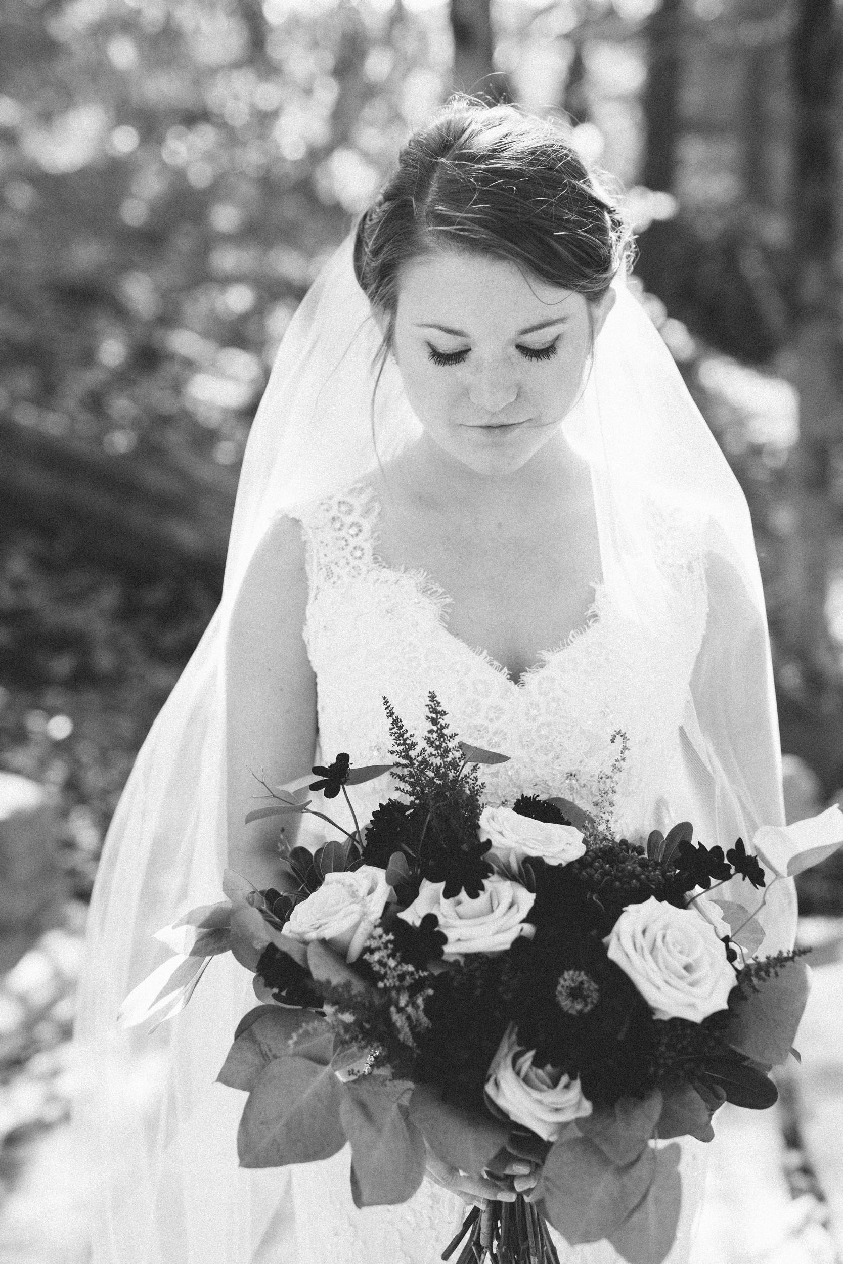 Mikaela Hamilton-Hannah & Joe- bridal party-43.jpg