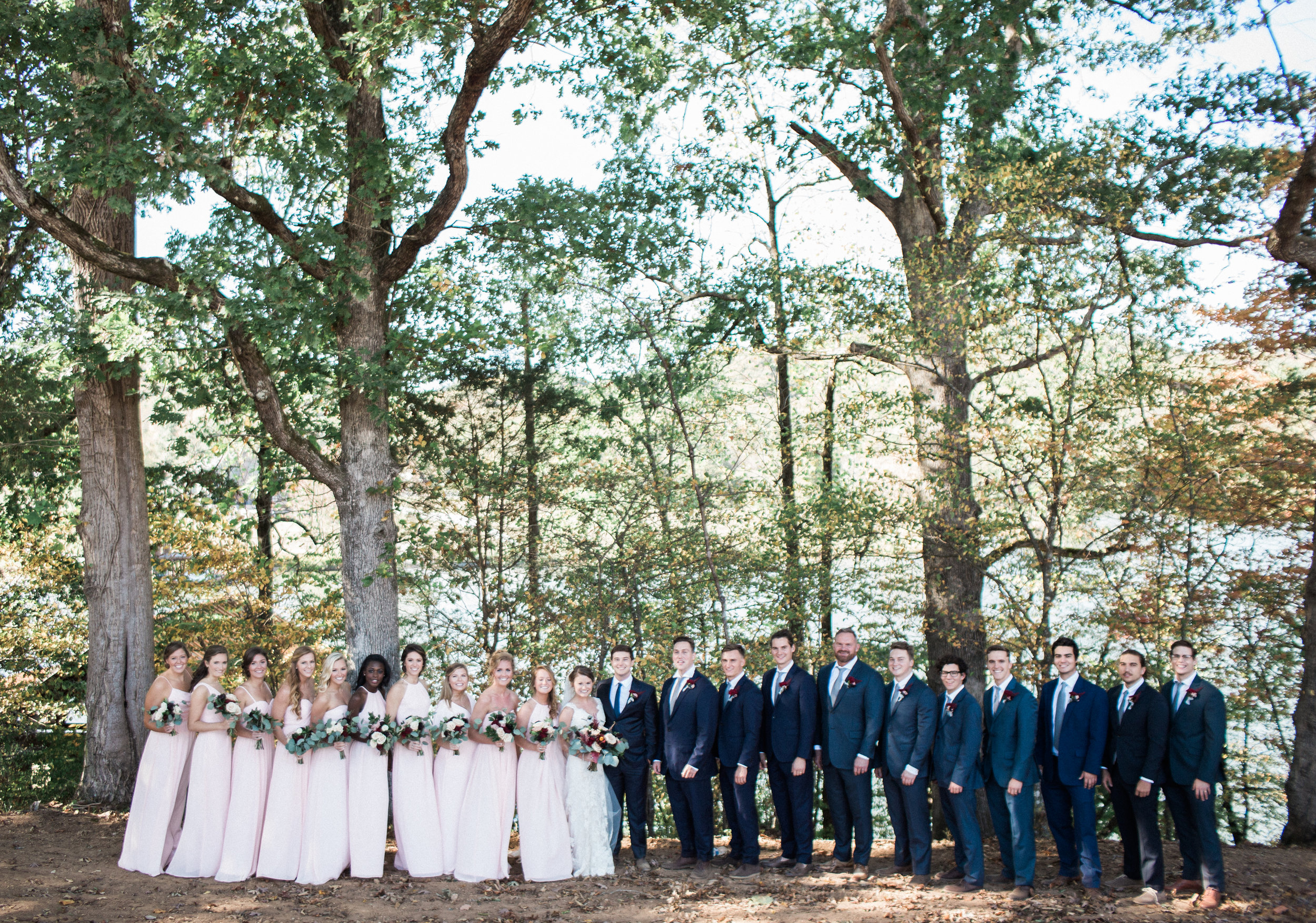 Mikaela Hamilton-Hannah & Joe- bridal party-46.jpg
