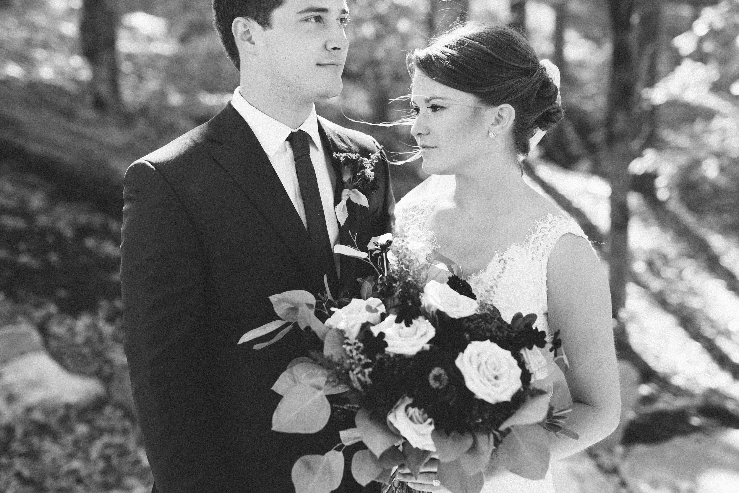 Mikaela Hamilton-Hannah & Joe- couple-13.jpg
