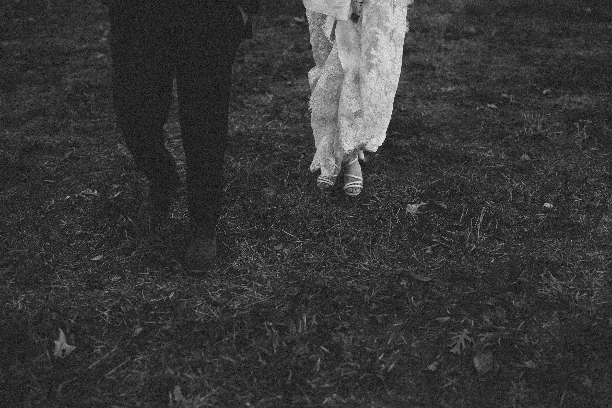 Mikaela Hamilton-Hannah & Joe- couple-44.jpg