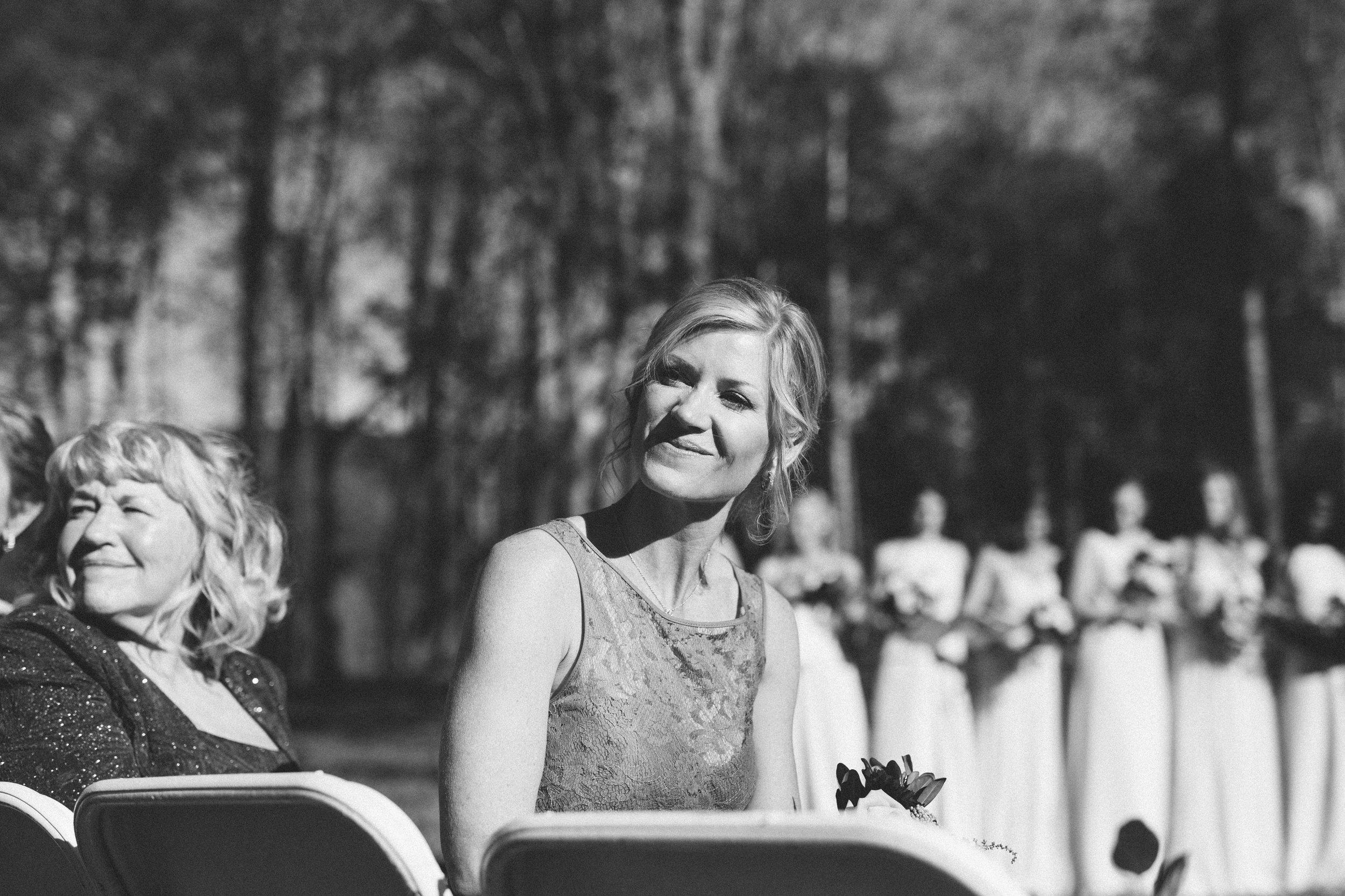 Mikaela Hamilton-Hannah & Joe- ceremony-56.jpg