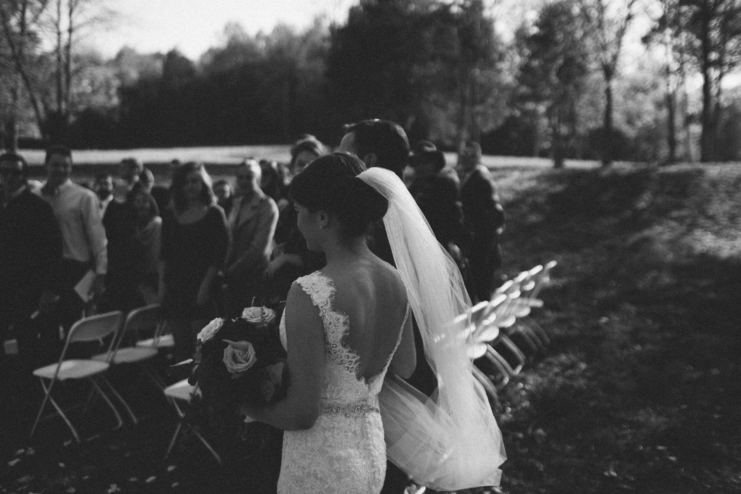 Mikaela Hamilton-Hannah & Joe- ceremony-93.jpg