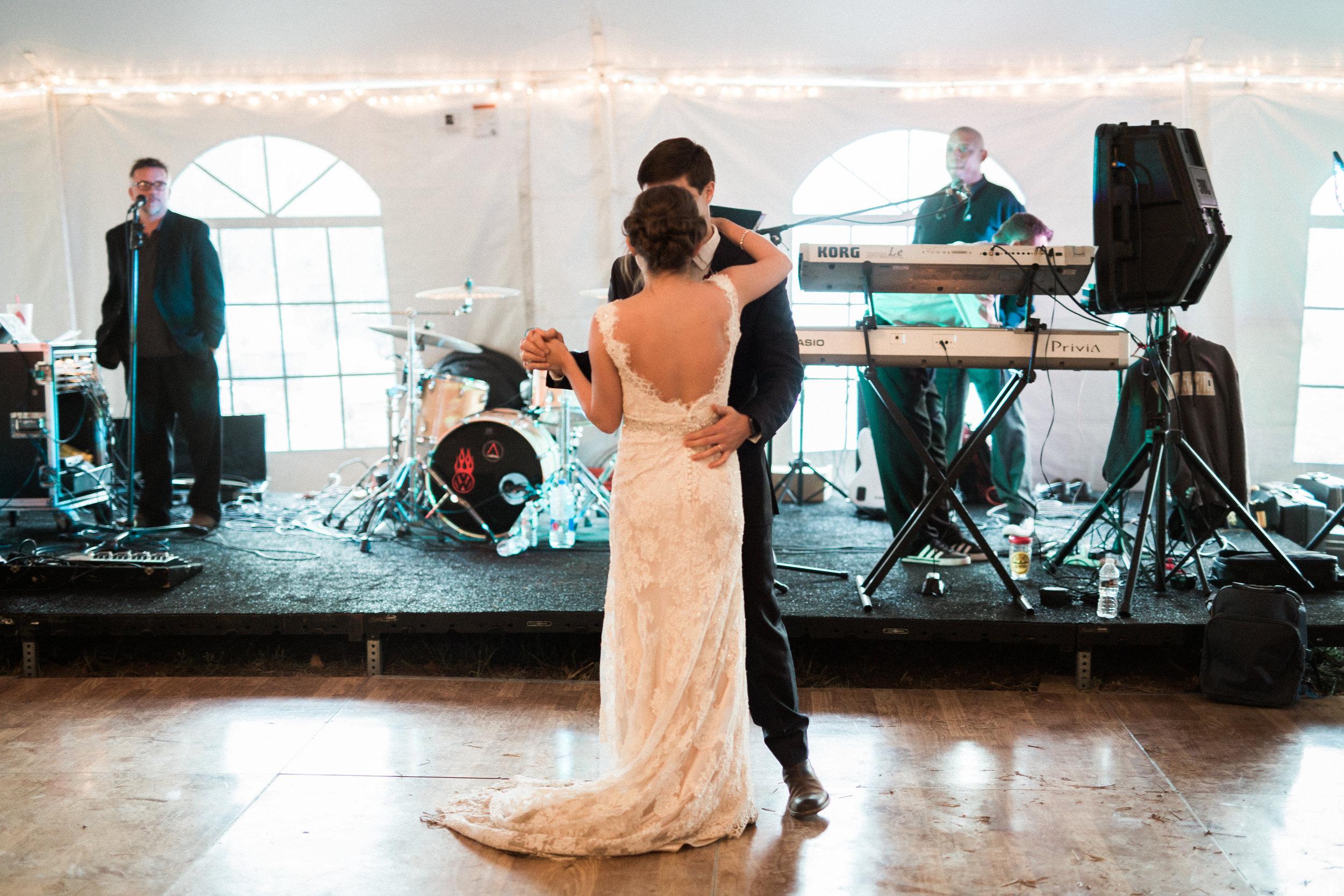 Mikaela Hamilton-Hannah & Joe- reception-47.jpg