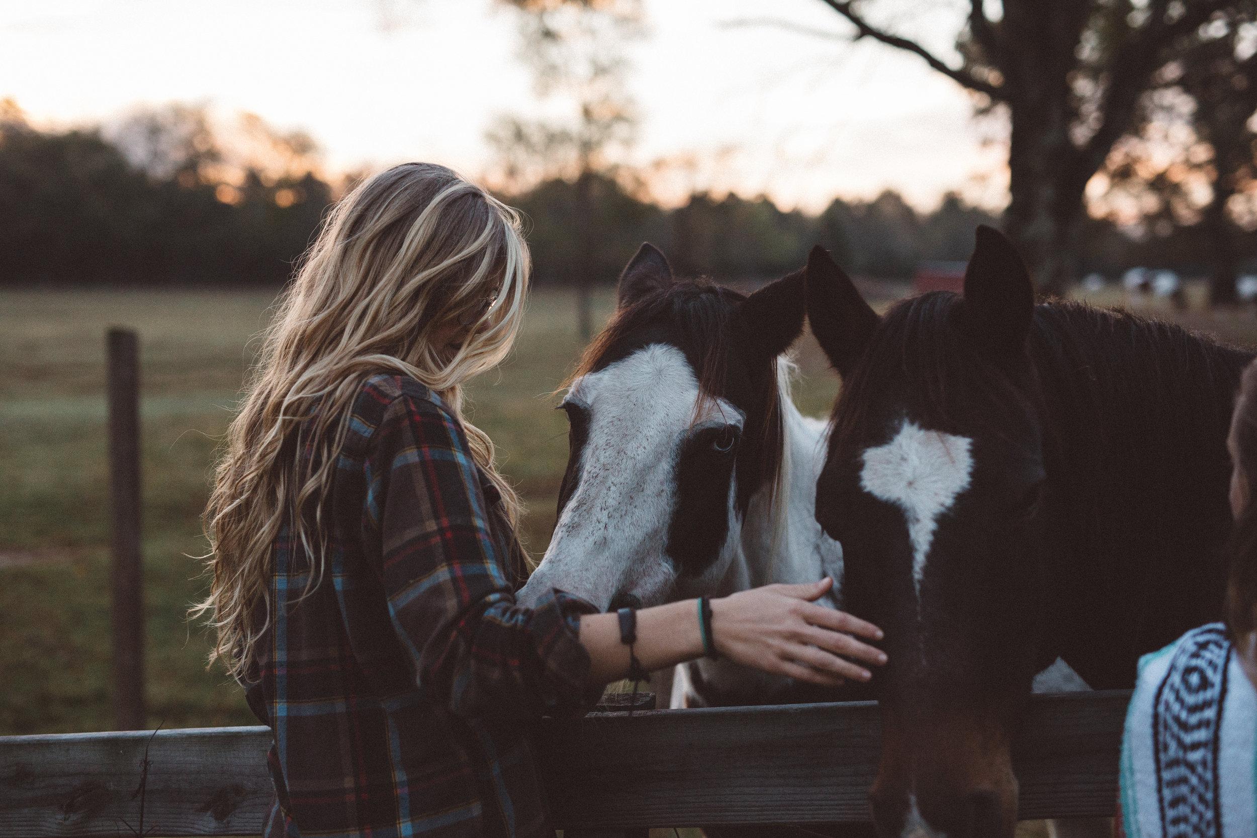 Mikaela Hamilton-Stillwaters Farm-128.jpg