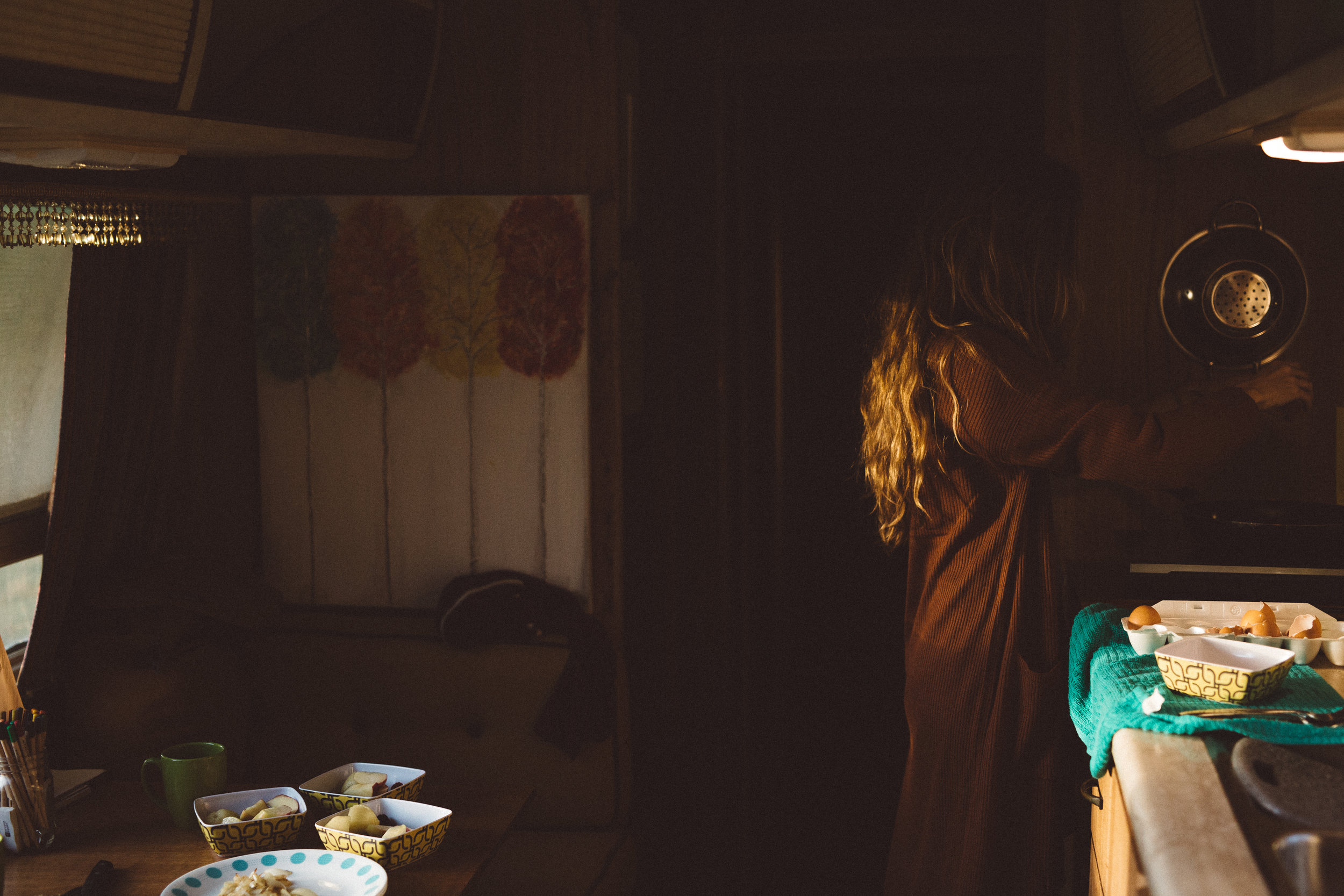 Mikaela Hamilton-Stillwaters Farm-137.jpg