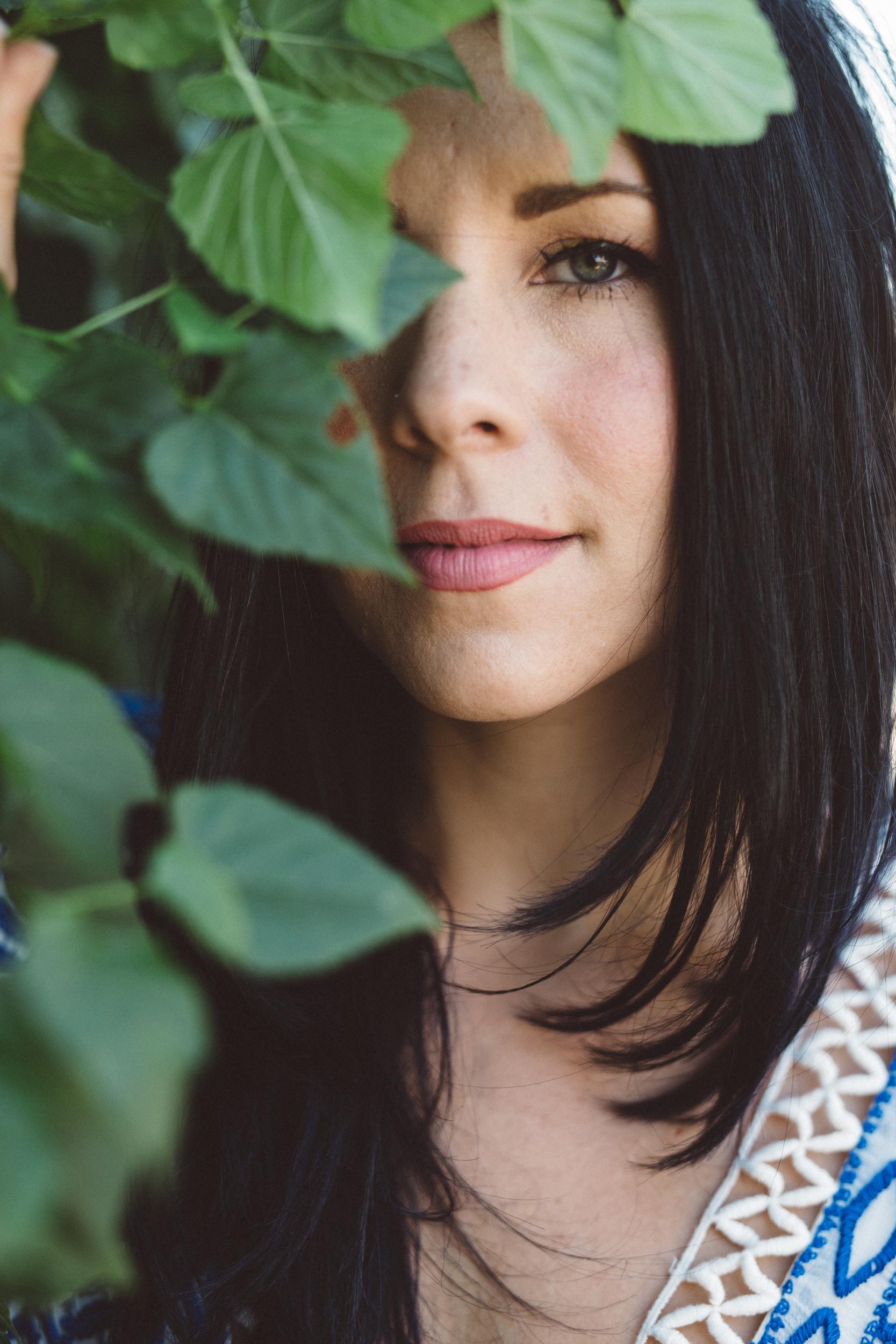 Mikaela Hamilton- Jetty Rae portraits-50.jpg
