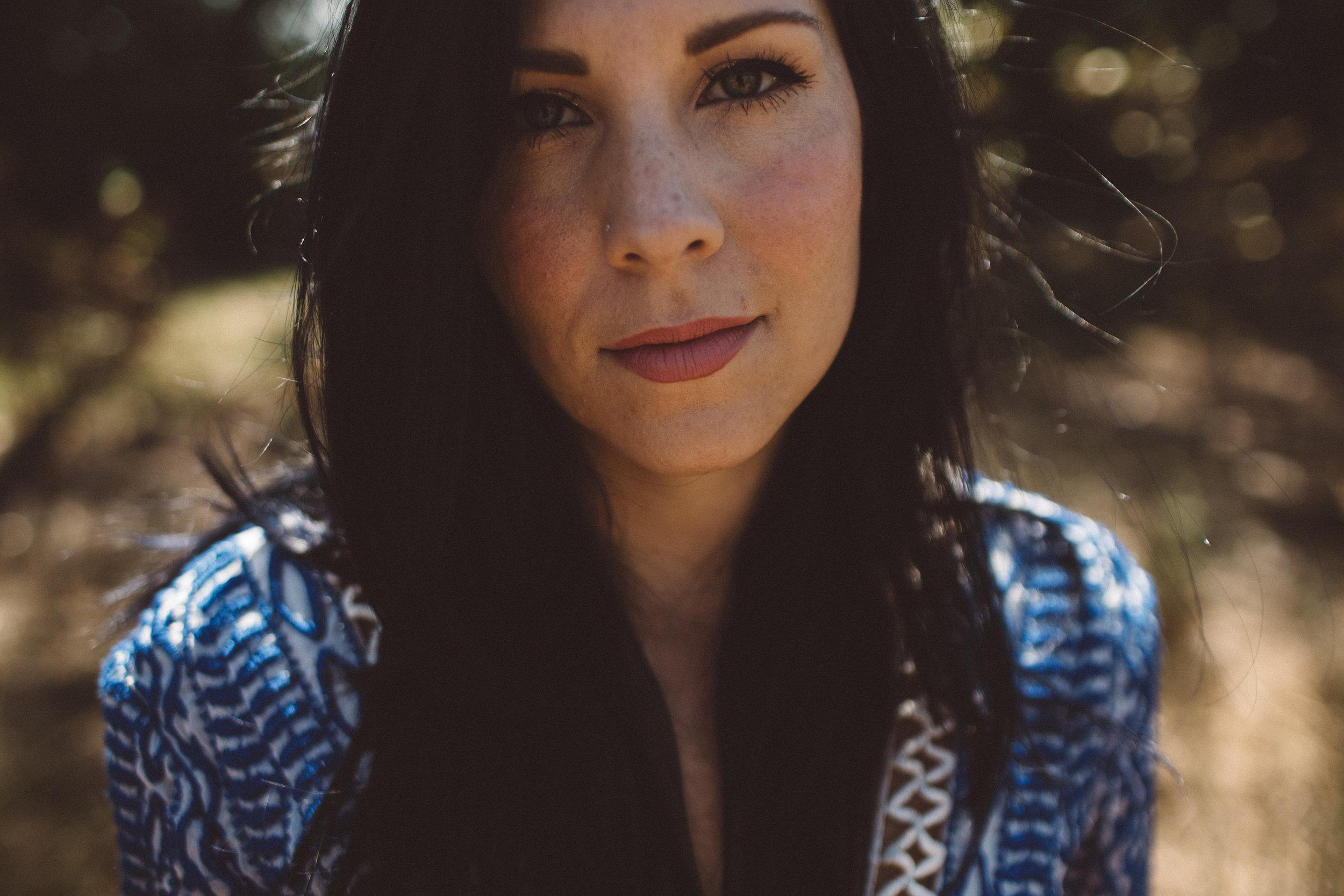 Mikaela Hamilton- Jetty Rae portraits-84.jpg