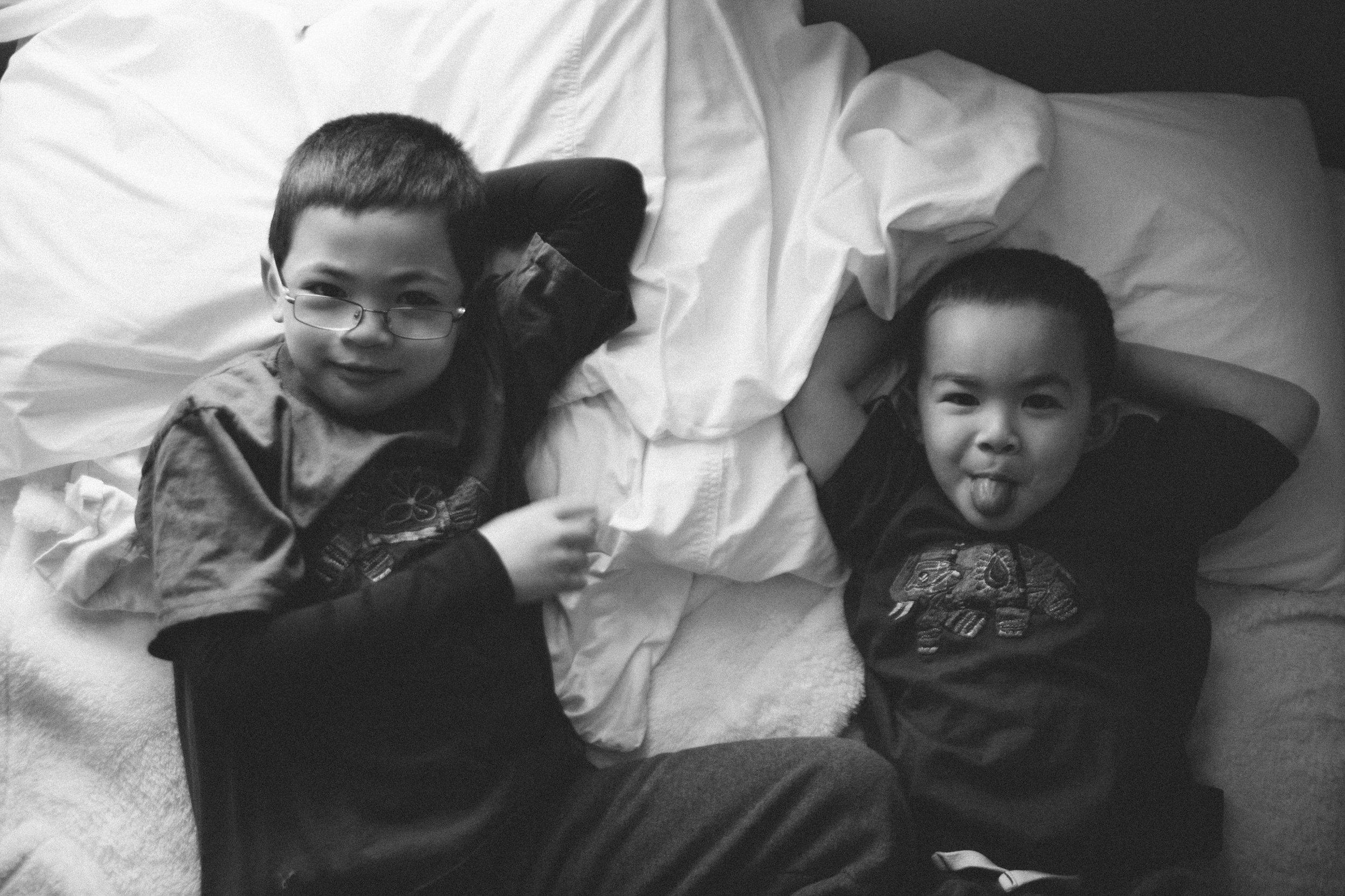 MHP-Cheng boys-20.jpg