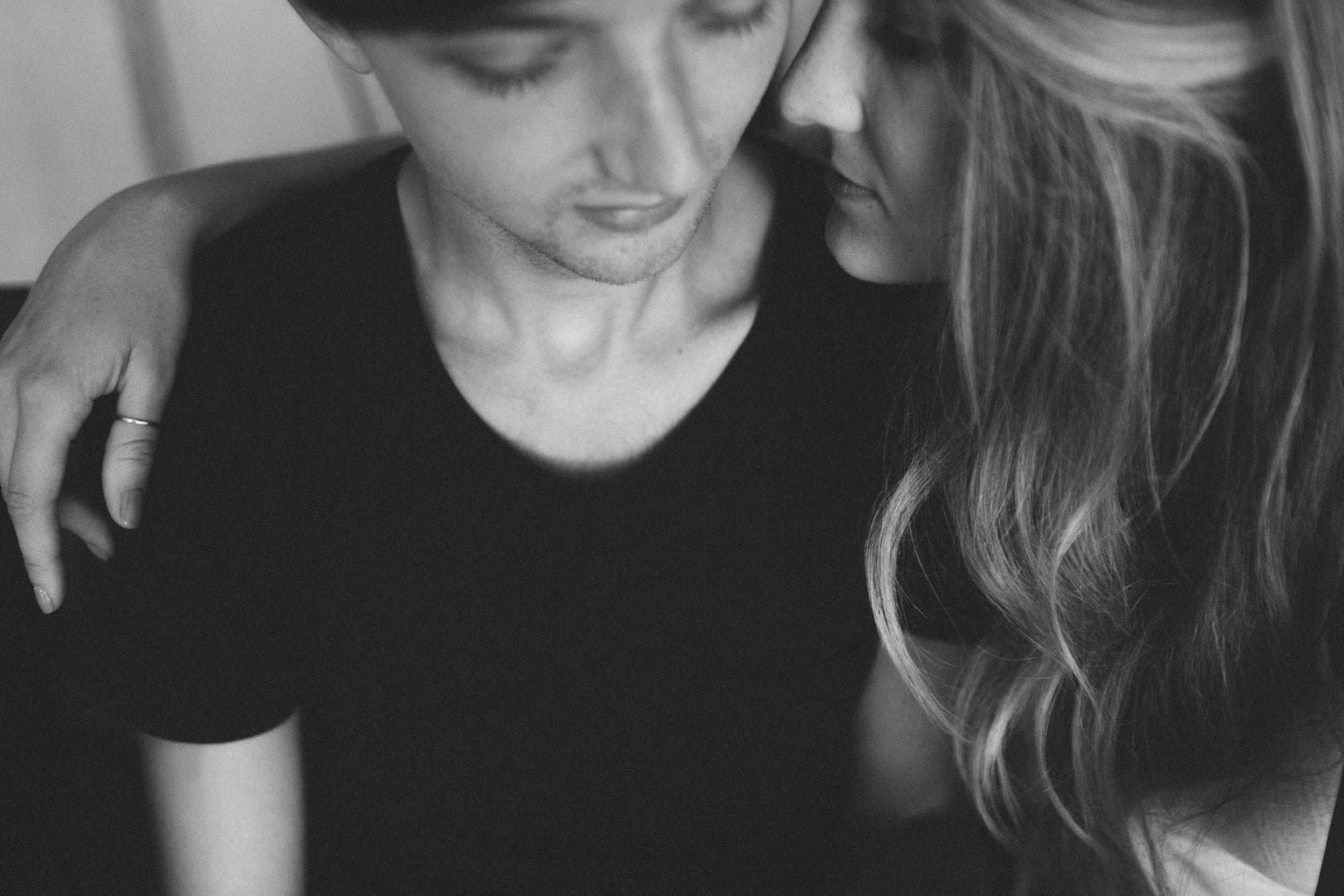 Mikaela Hamilton- Ben & Emily engagement-23.jpg