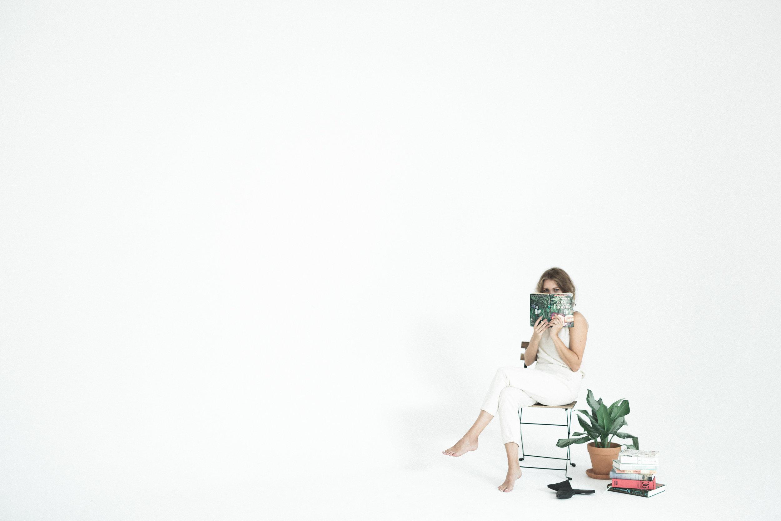 Mikaela Hamilton- byCadence-1.jpg