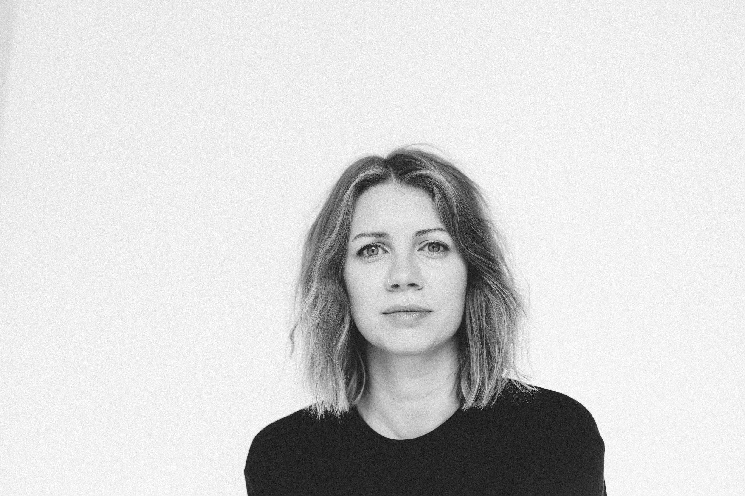 Mikaela Hamilton- byCadence-16.jpg