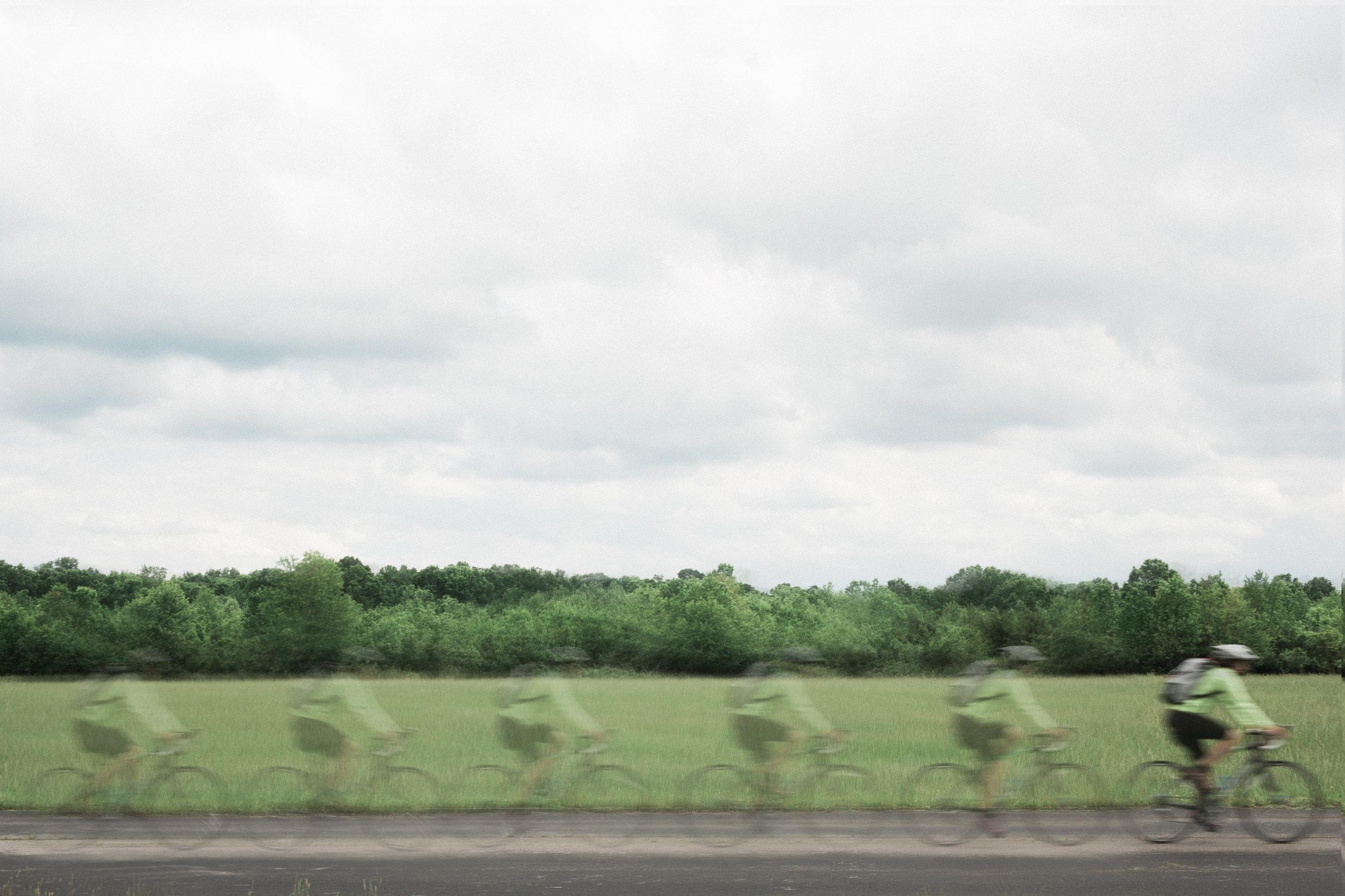 Mikaela Hamilton- Misadventures bike lifestyle double2.jpg
