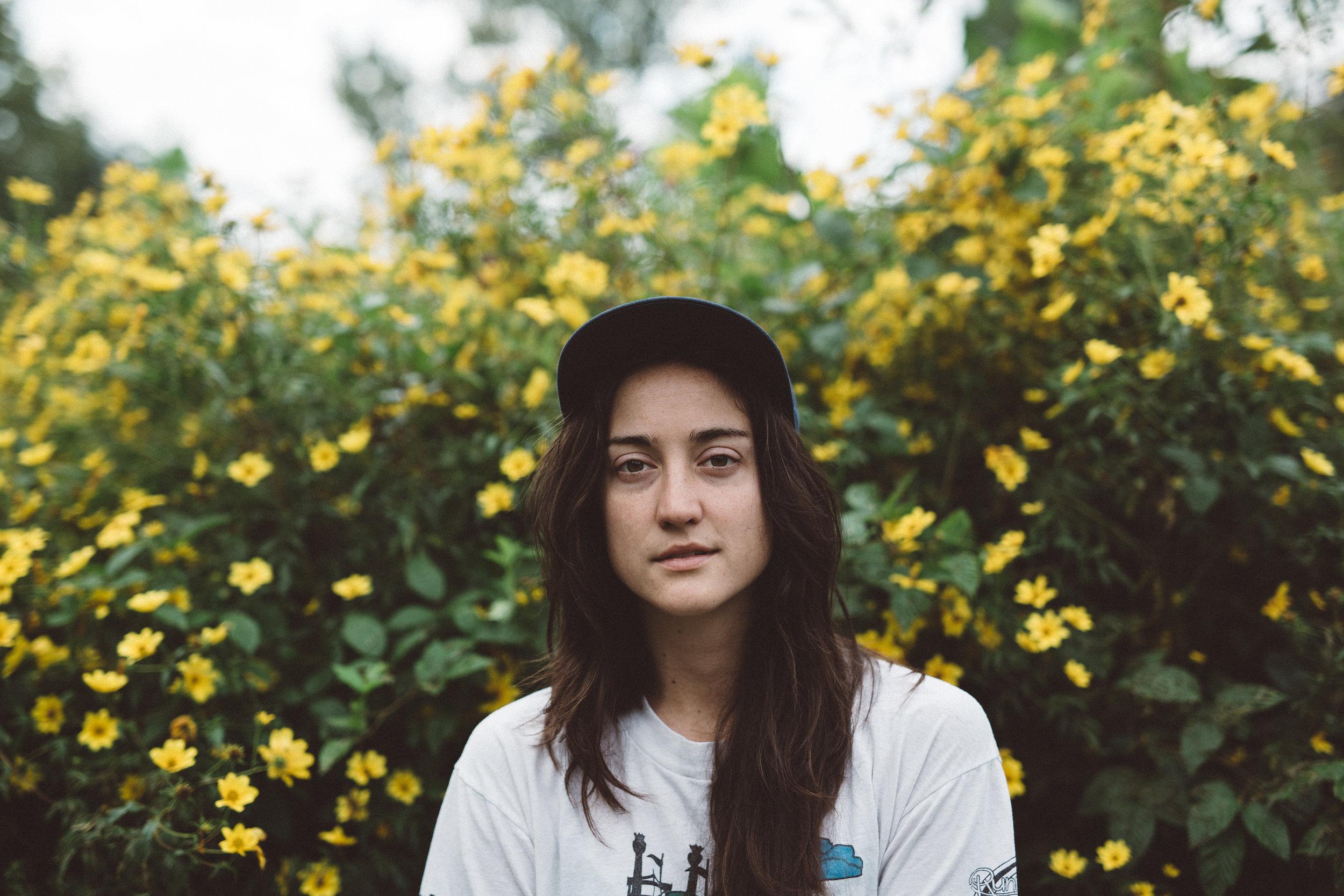 Mikaela Hamilton- Mollymentary-50.jpg