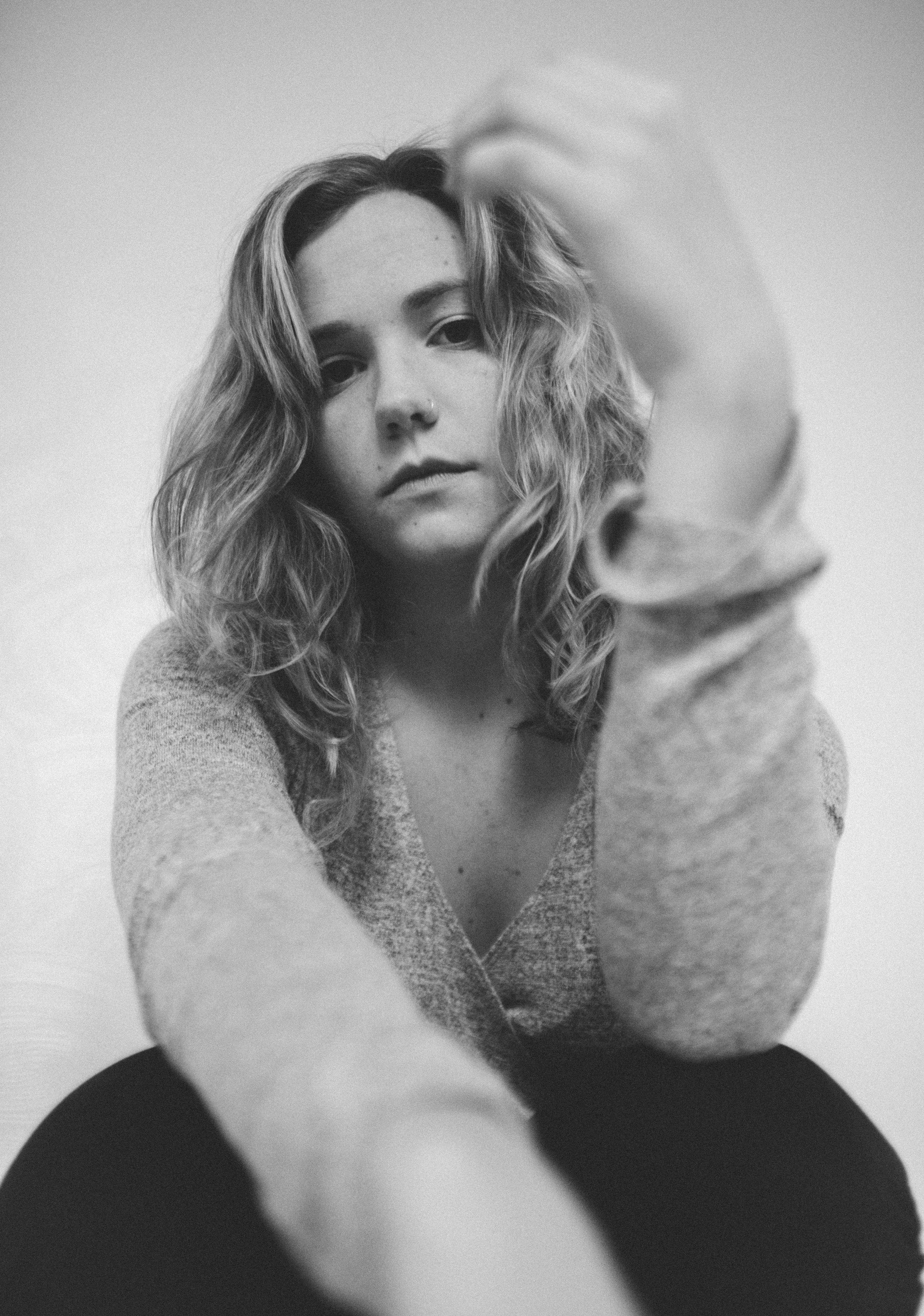Mikaela Hamilton- Trella-132.jpg