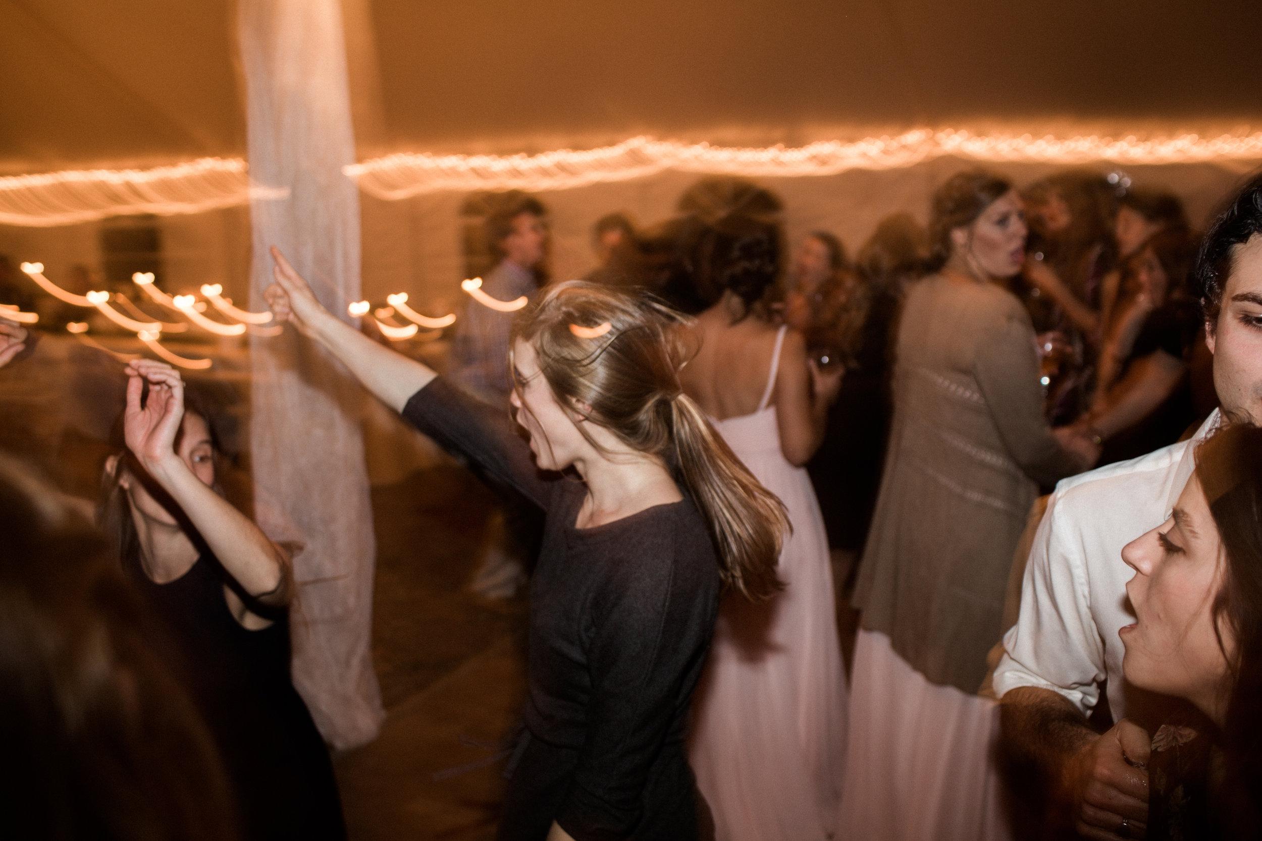 Mikaela Hamilton-Hannah & Joe- reception-128.jpg