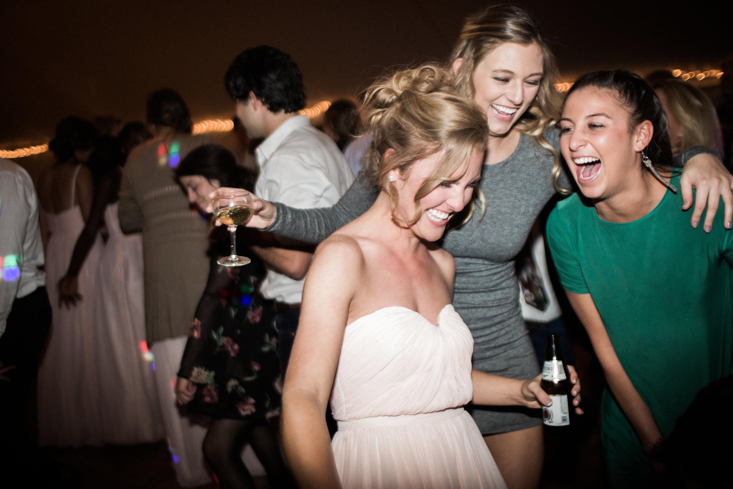 Mikaela Hamilton-Hannah & Joe- reception-131.jpg