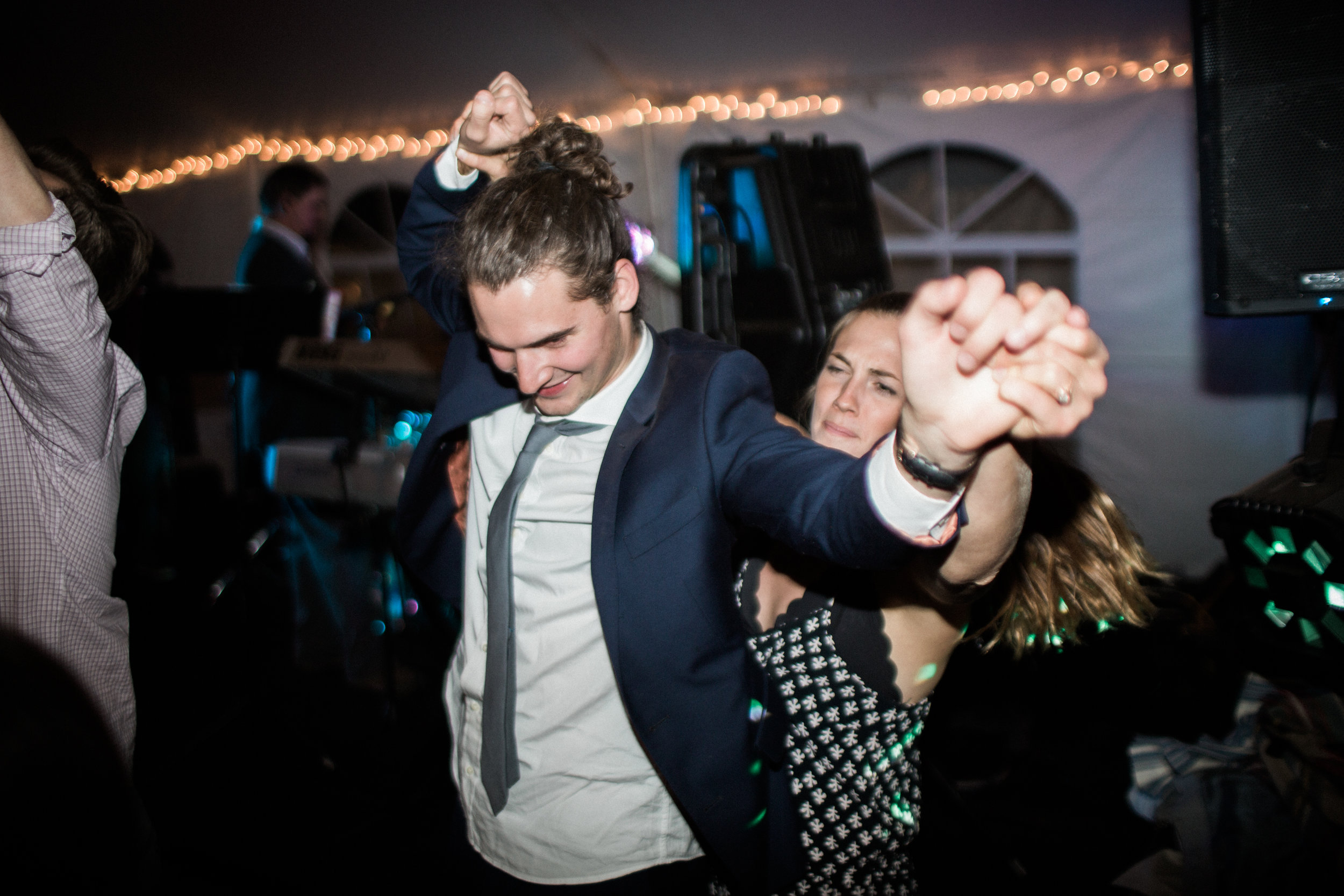 Mikaela Hamilton-Hannah & Joe- reception-182.jpg