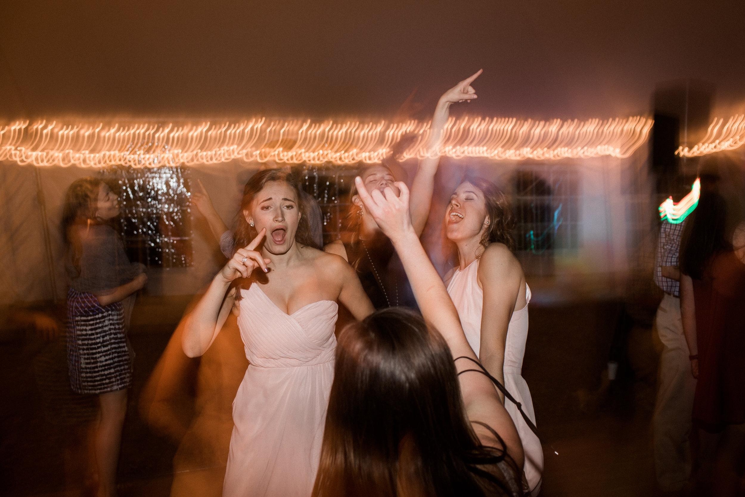Mikaela Hamilton-Hannah & Joe- reception-193.jpg