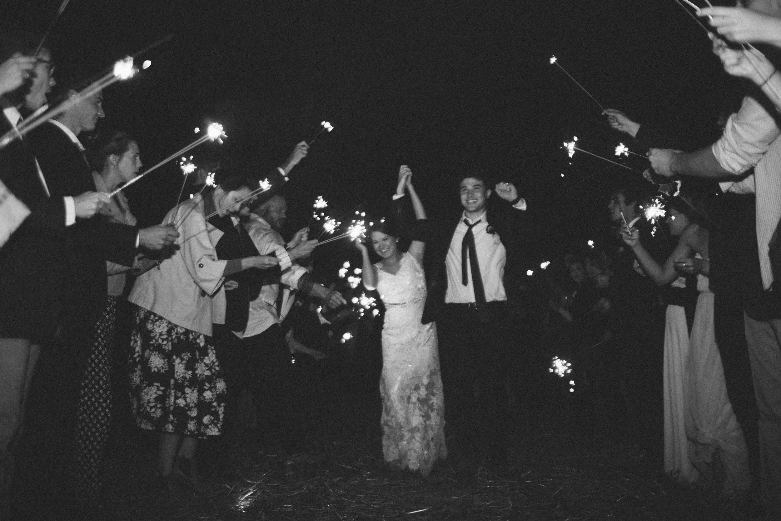 Mikaela Hamilton-Hannah & Joe- reception-201.jpg