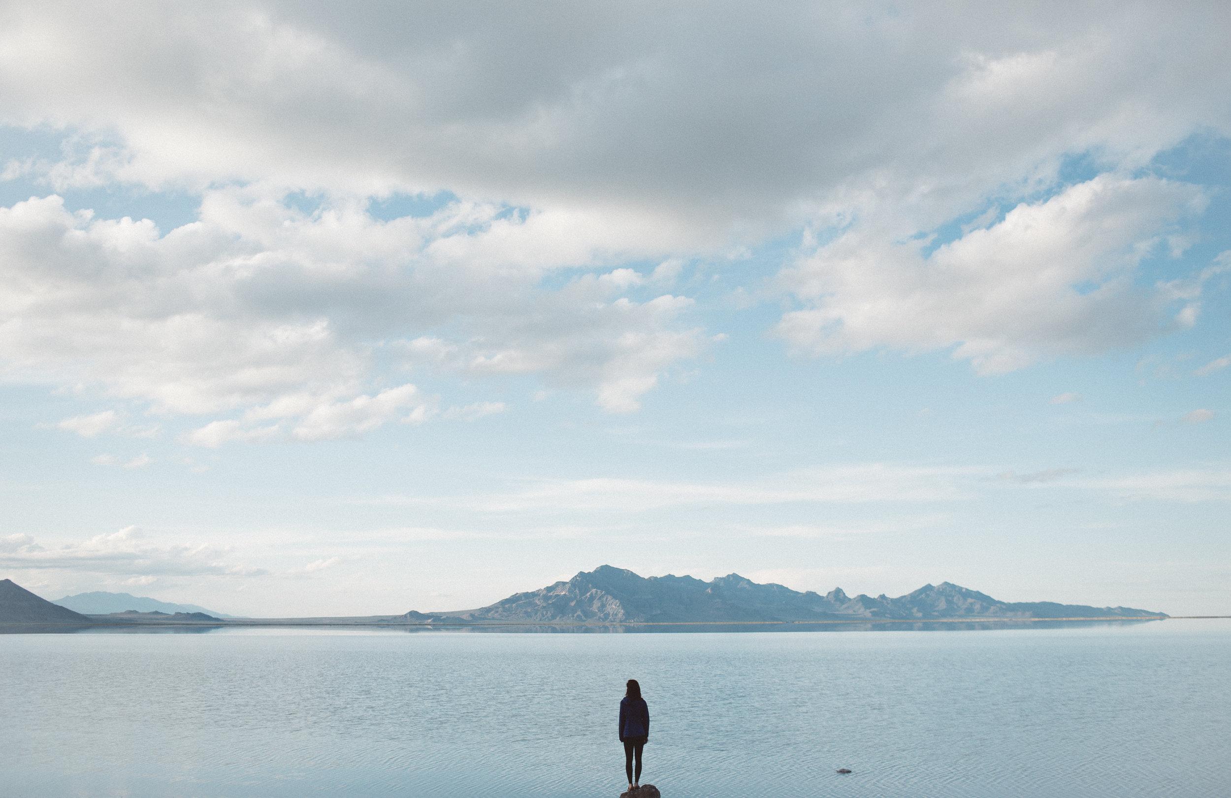 Mikaela Hamilton- Moab-Salt Lake-32.jpg