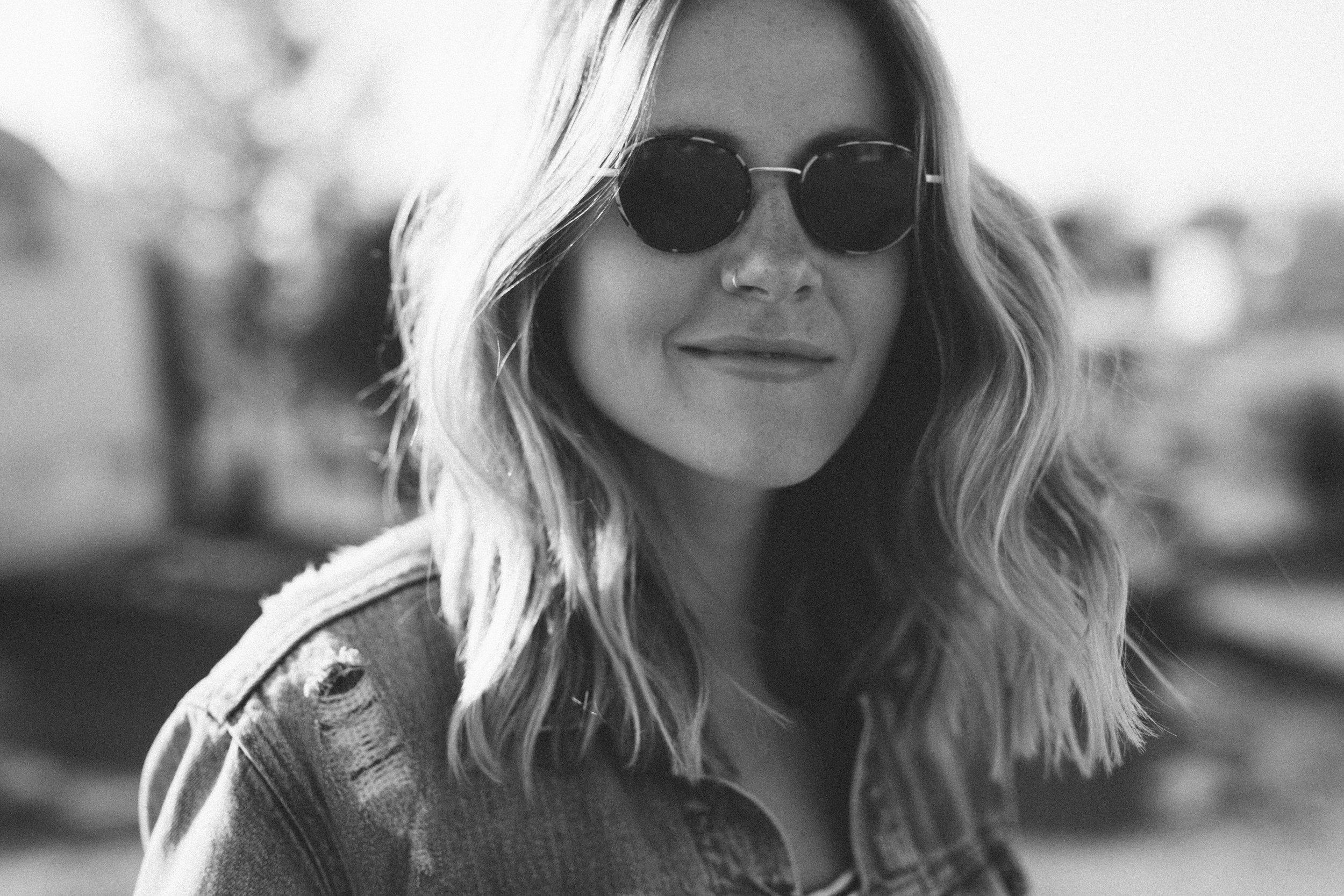 Mikaela Hamilton- Rebekah b&w-62.jpg