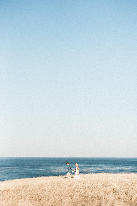 Mikaela Hamilton- Dylan+Paige- couple-35.jpg