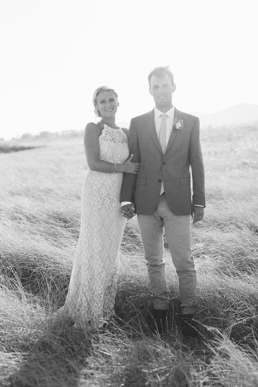 Mikaela Hamilton- Dylan+Paige- couple-39.jpg