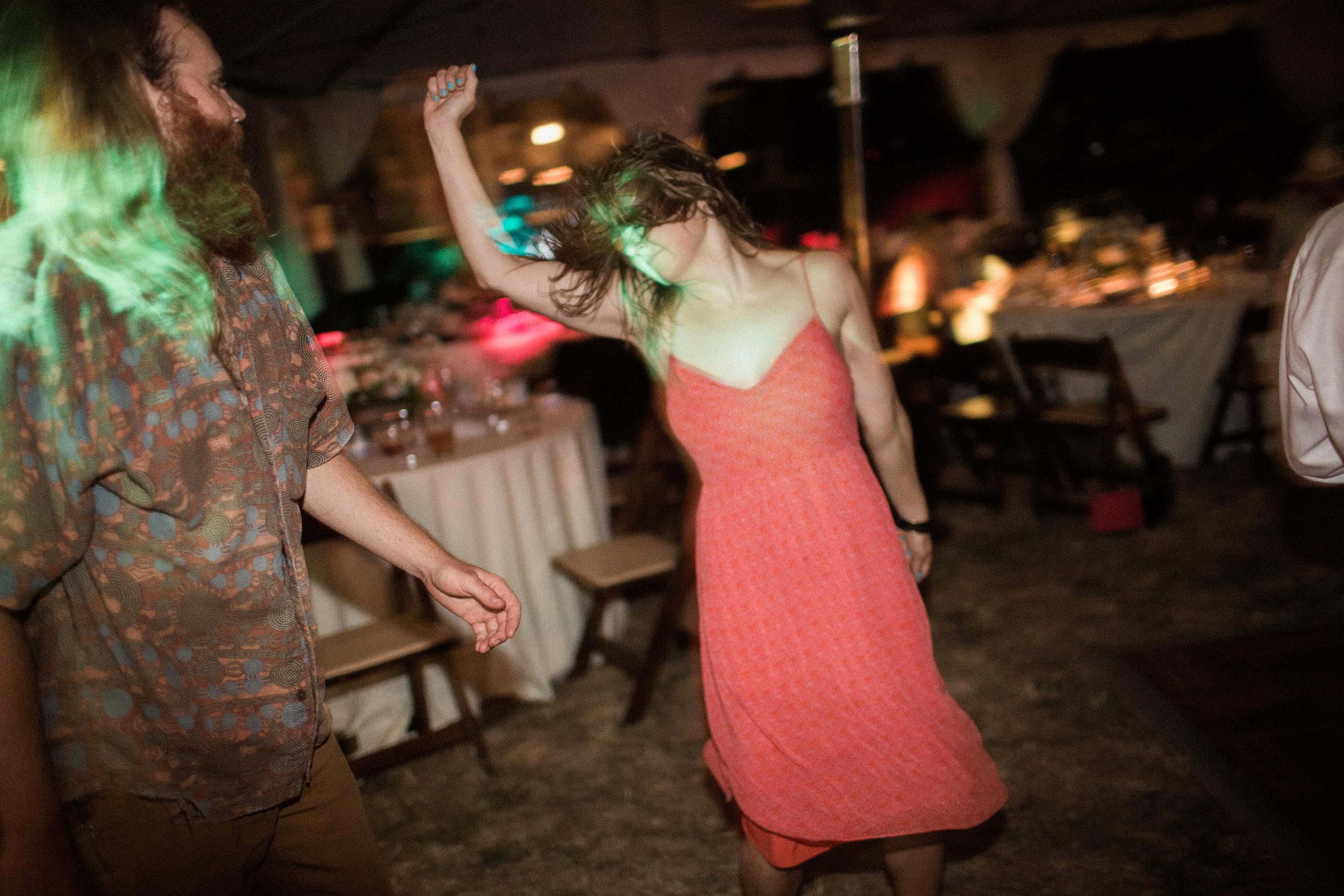 Mikaela Hamilton- Dylan+Paige- reception-72.jpg