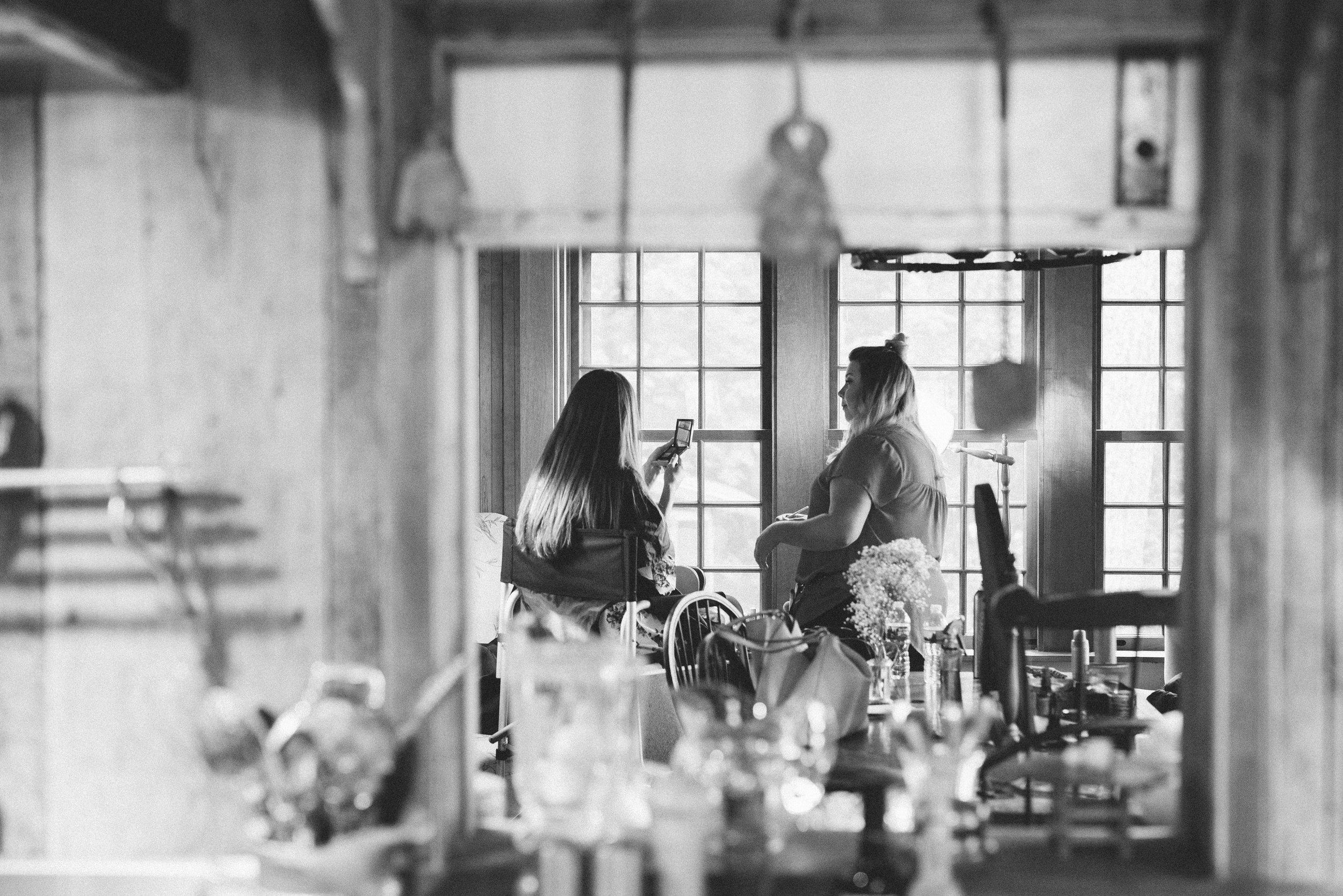 Mikaela Hamilton- A&B getting ready-51.jpg