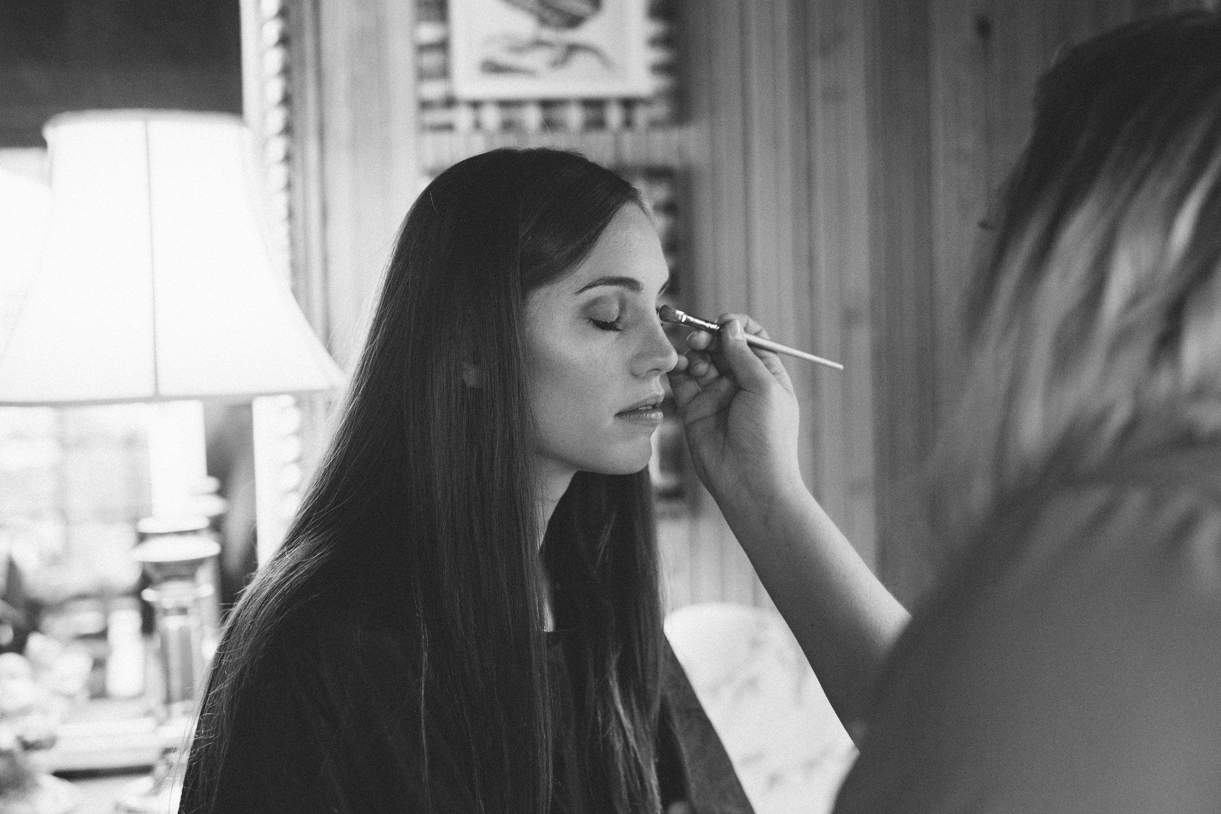 Mikaela Hamilton- A&B getting ready-65.jpg