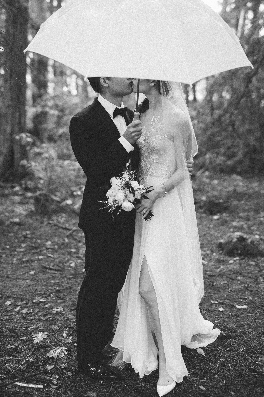 Mikaela Hamilton- A&B couple-34.jpg